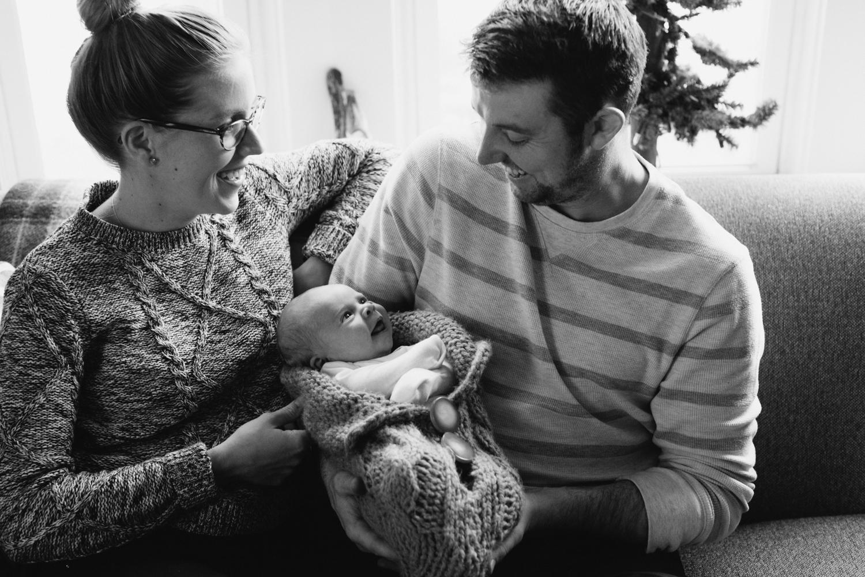 Grand Rapids Michigan Family Lifestyle Photography-008.jpg