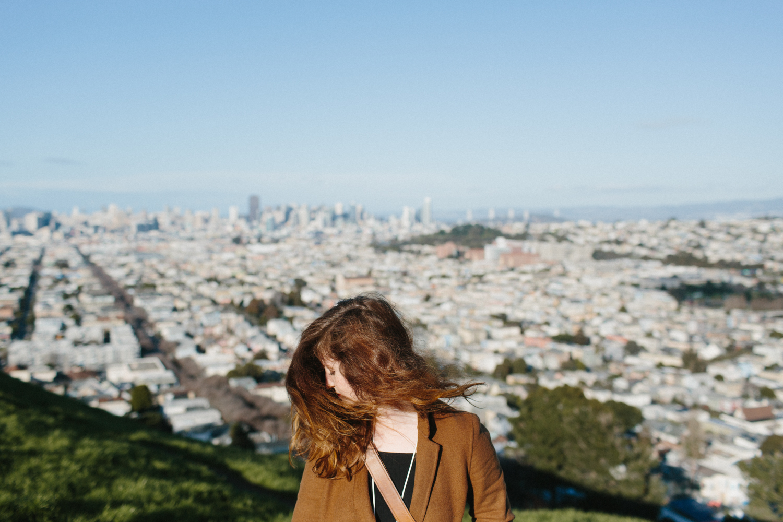 San Francisco Lifestyle Photographer Mae Stier Wedding Photography-004.jpg