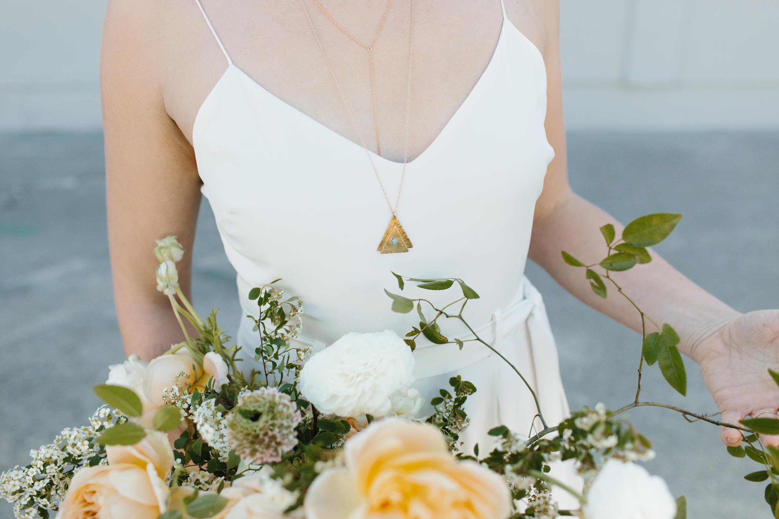 San Francisco California Wedding Photographer Bridal Portraits Studio Mondine Florals-002.jpg