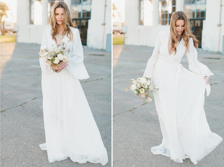 San Francisco California Wedding Photographer Bridal Portraits Studio Mondine Florals-036.jpg