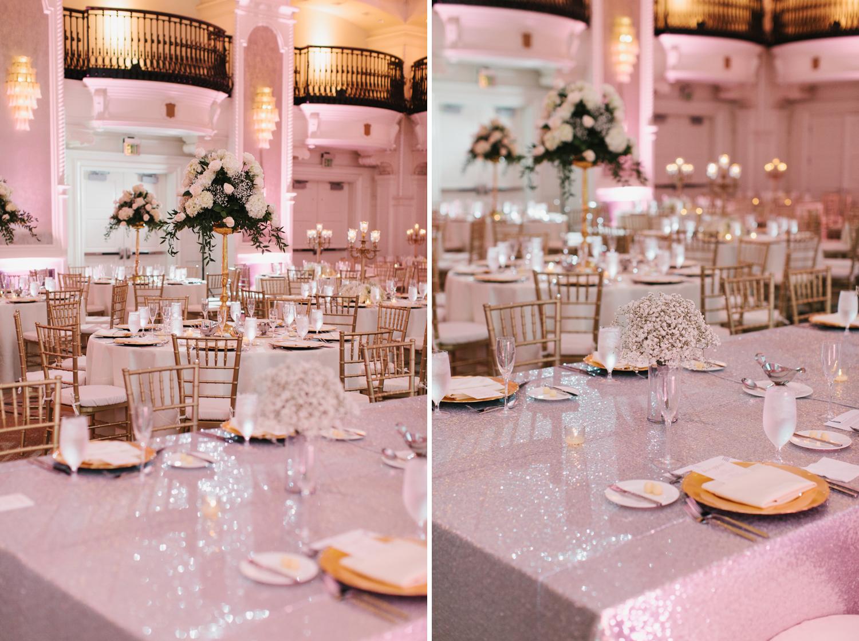 Detroit Michigan Lifestyle Wedding Photographer Mae Stier-021.jpg