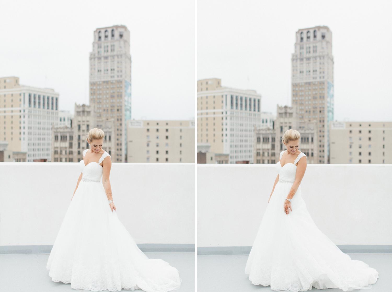Detroit Michigan Lifestyle Wedding Photographer Mae Stier-026.jpg