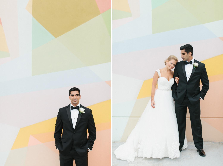 Detroit Michigan Lifestyle Wedding Photographer Mae Stier-002.jpg