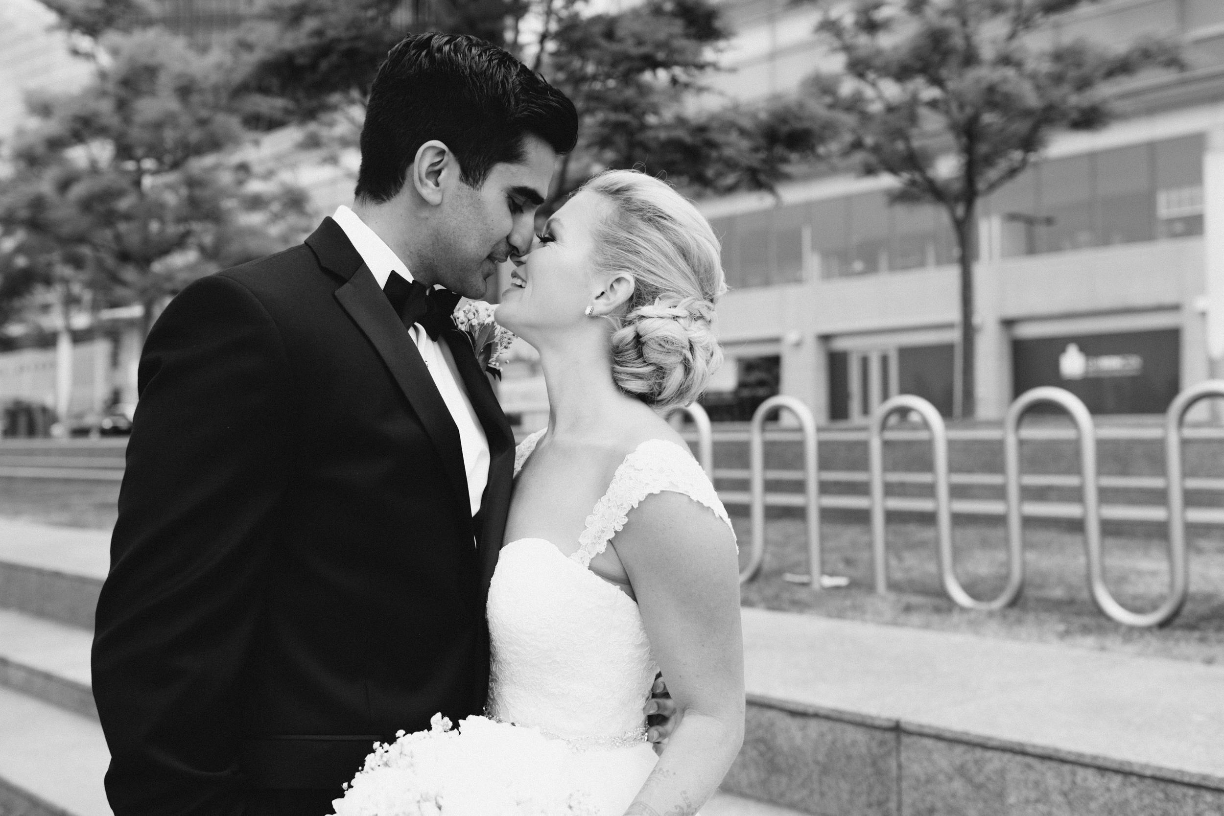 Detroit Michigan Lifestyle Wedding Photographer Mae Stier-042.jpg