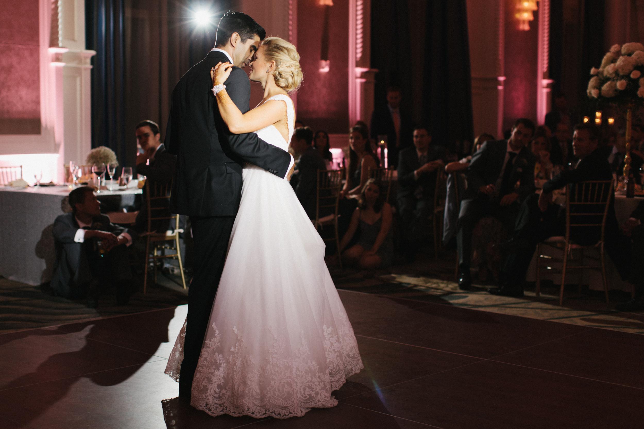 Detroit Michigan Lifestyle Wedding Photographer Mae Stier-047.jpg