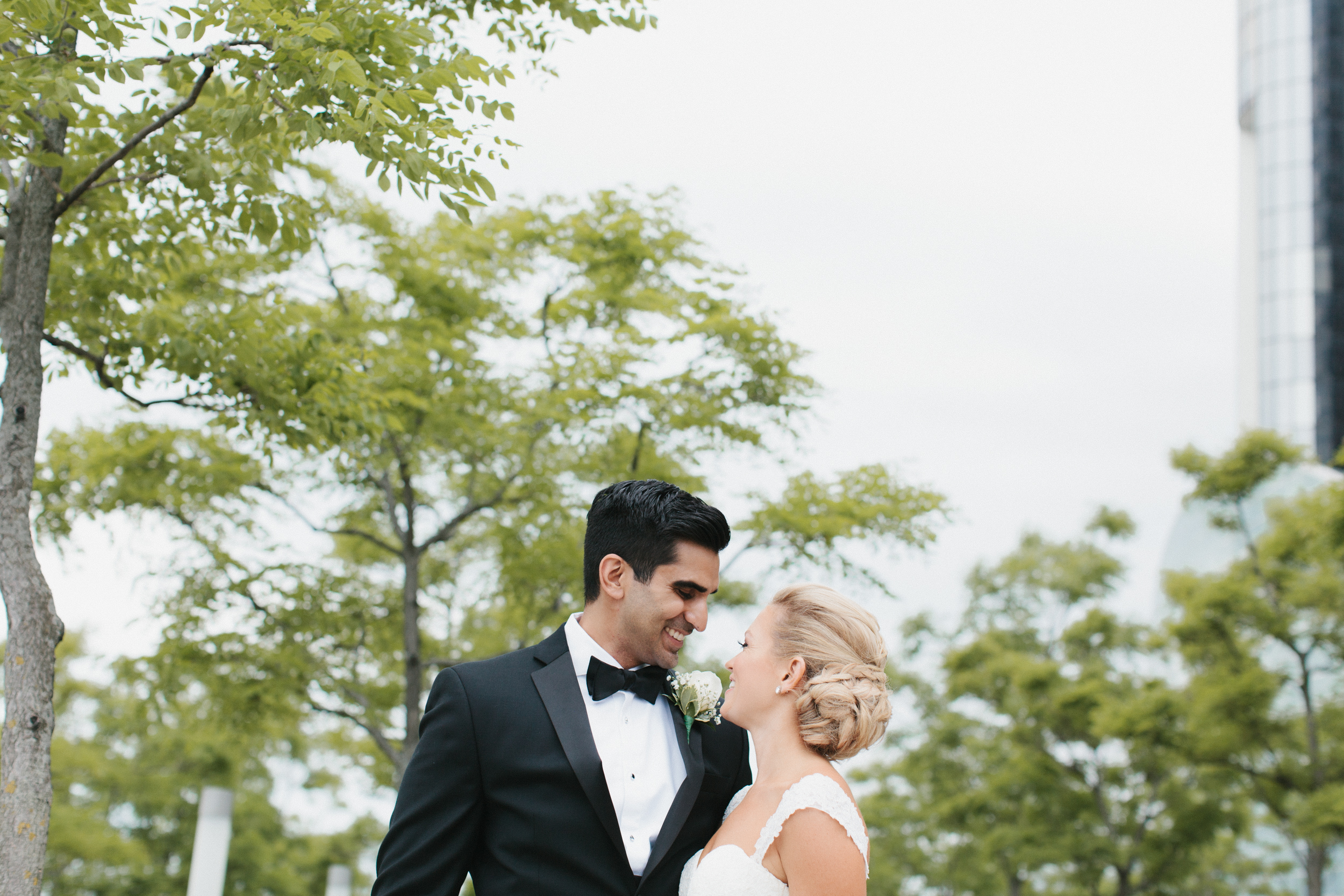 Detroit Michigan Lifestyle Wedding Photographer Mae Stier-068.jpg
