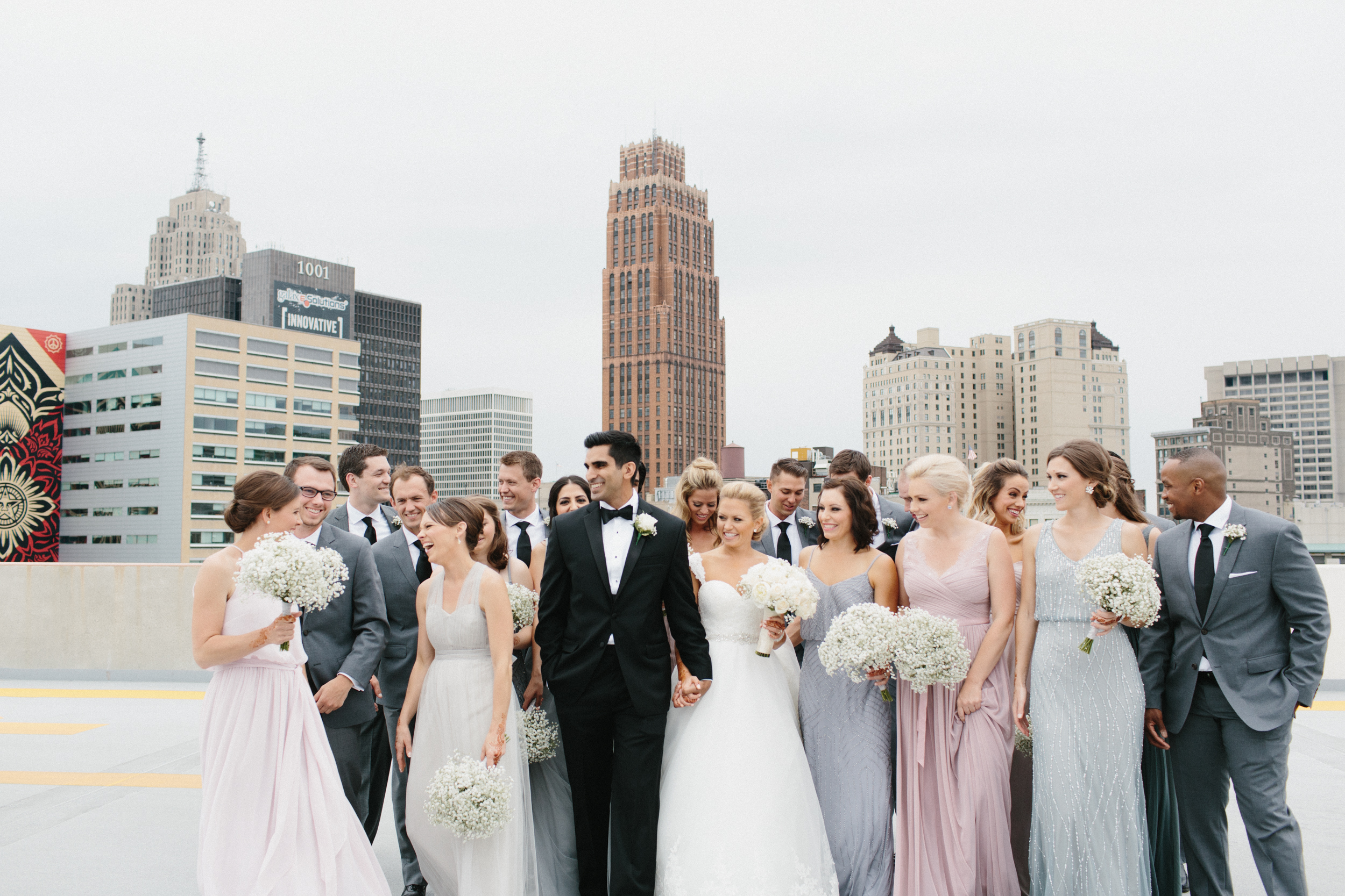 Detroit Michigan Lifestyle Wedding Photographer Mae Stier-084.jpg