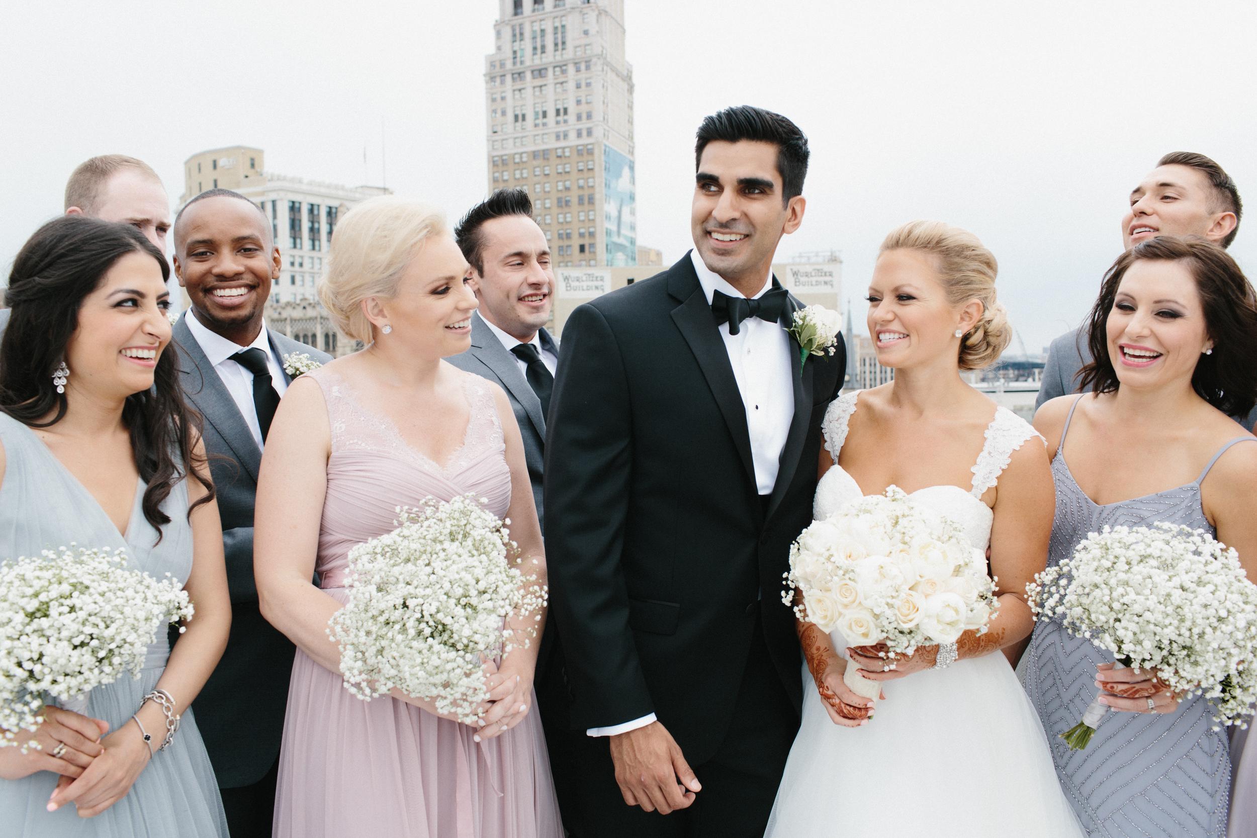 Detroit Michigan Lifestyle Wedding Photographer Mae Stier-086.jpg