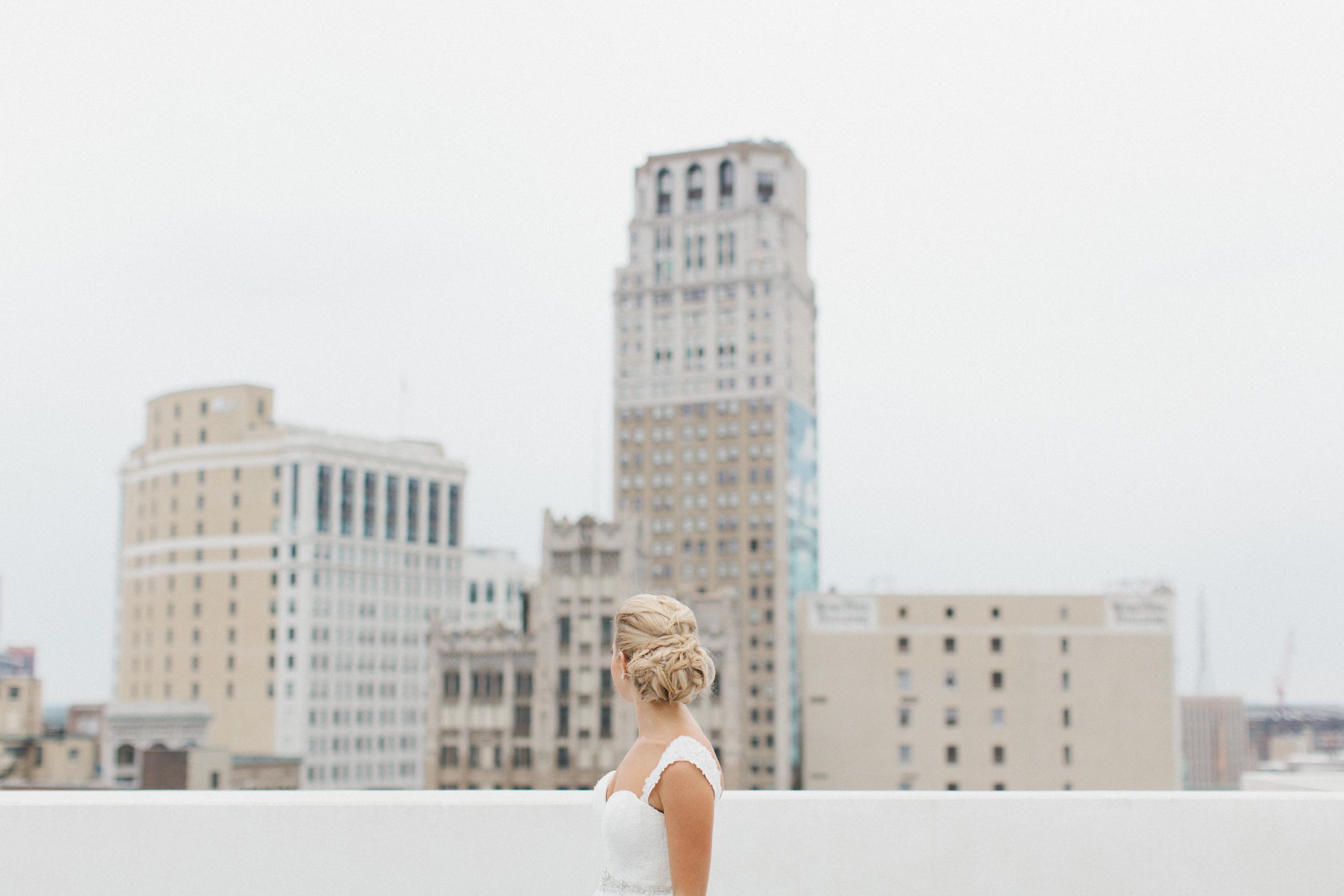 Detroit Michigan Lifestyle Wedding Photographer Mae Stier-093.jpg