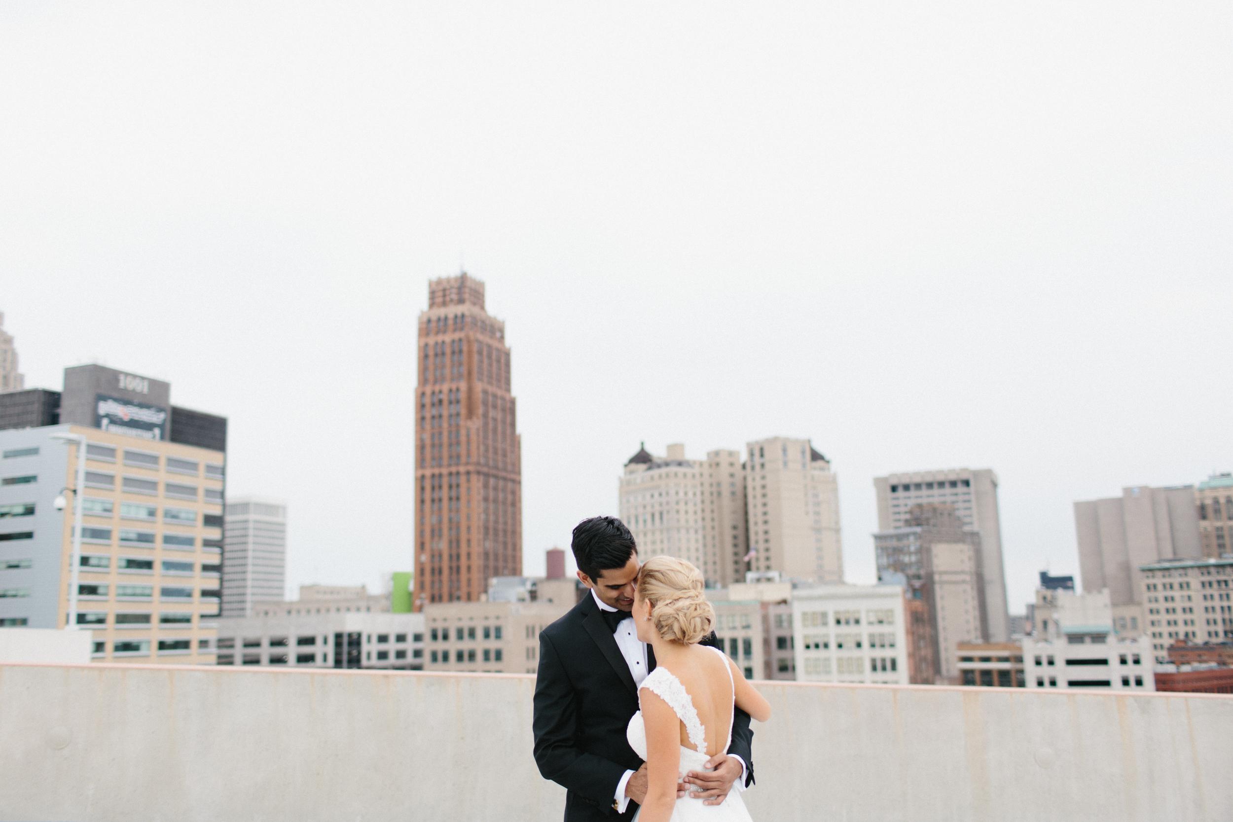 Detroit Michigan Lifestyle Wedding Photographer Mae Stier-091.jpg