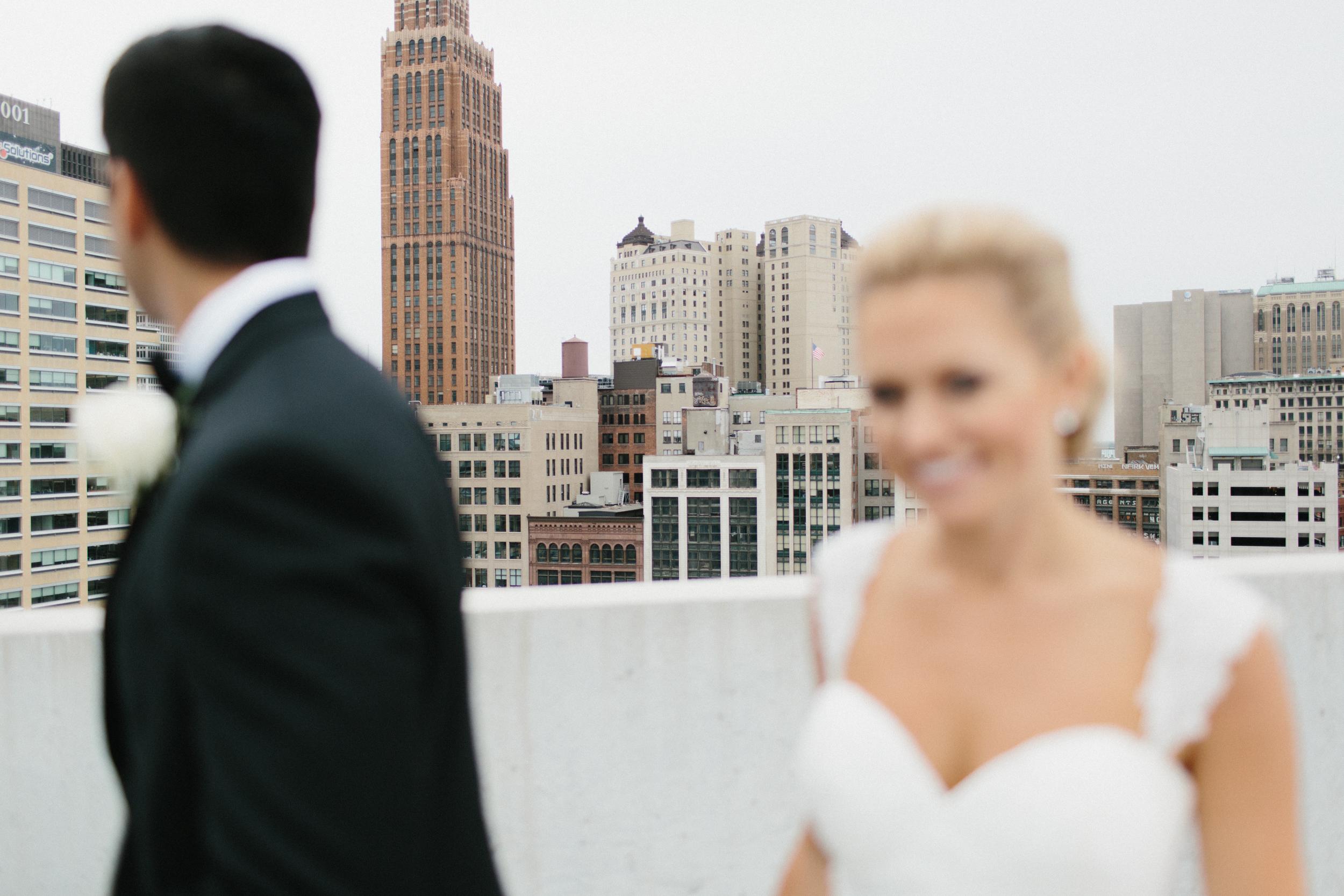 Detroit Michigan Lifestyle Wedding Photographer Mae Stier-097.jpg