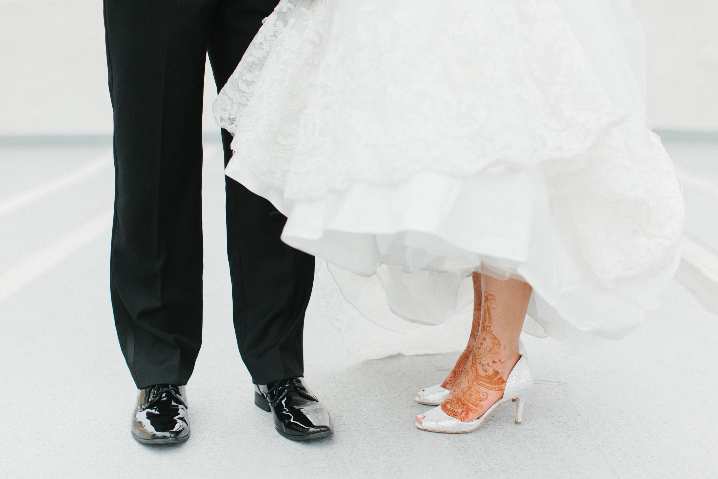 Detroit Michigan Lifestyle Wedding Photographer Mae Stier-100.jpg
