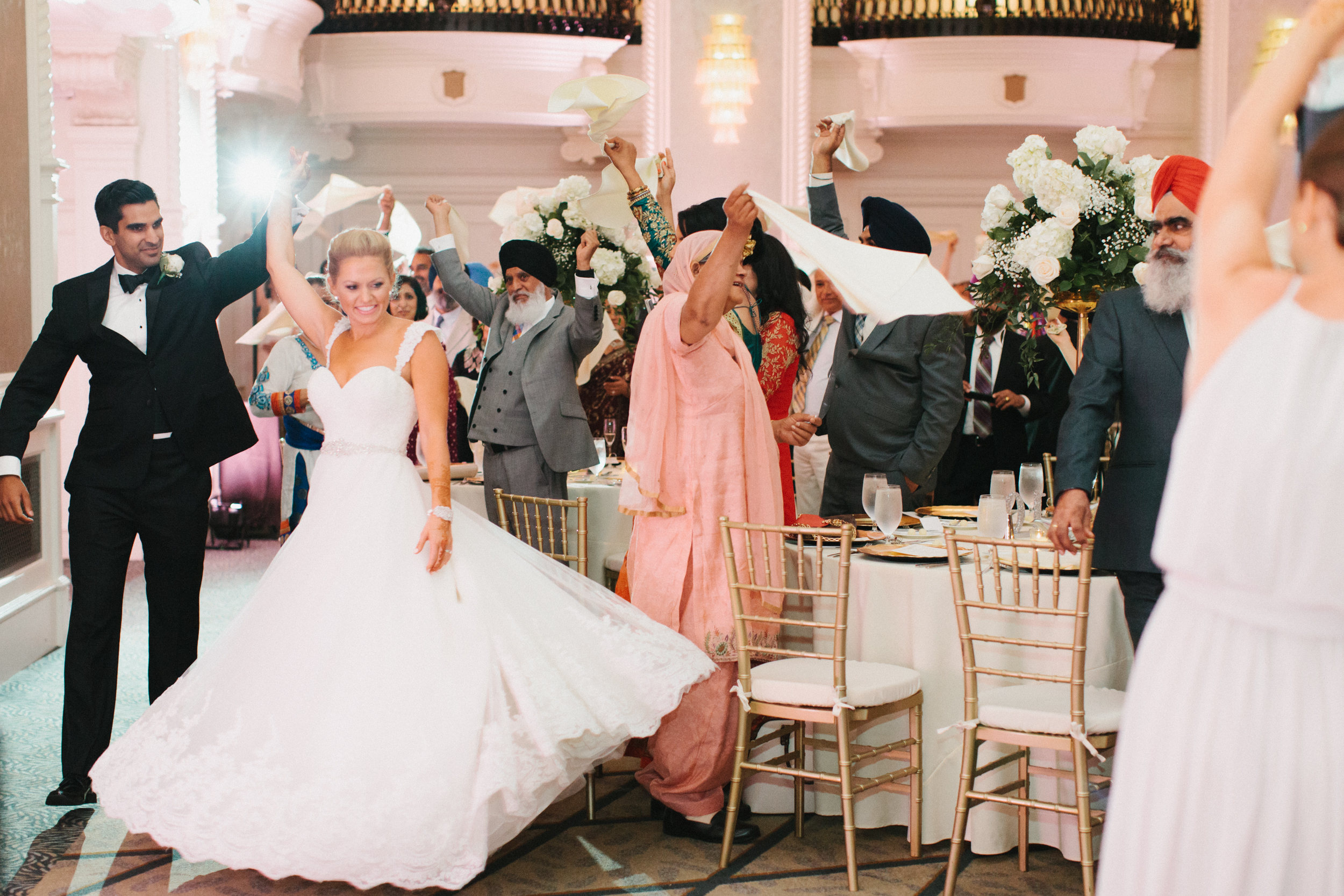 Detroit Michigan Lifestyle Wedding Photographer Mae Stier-115.jpg