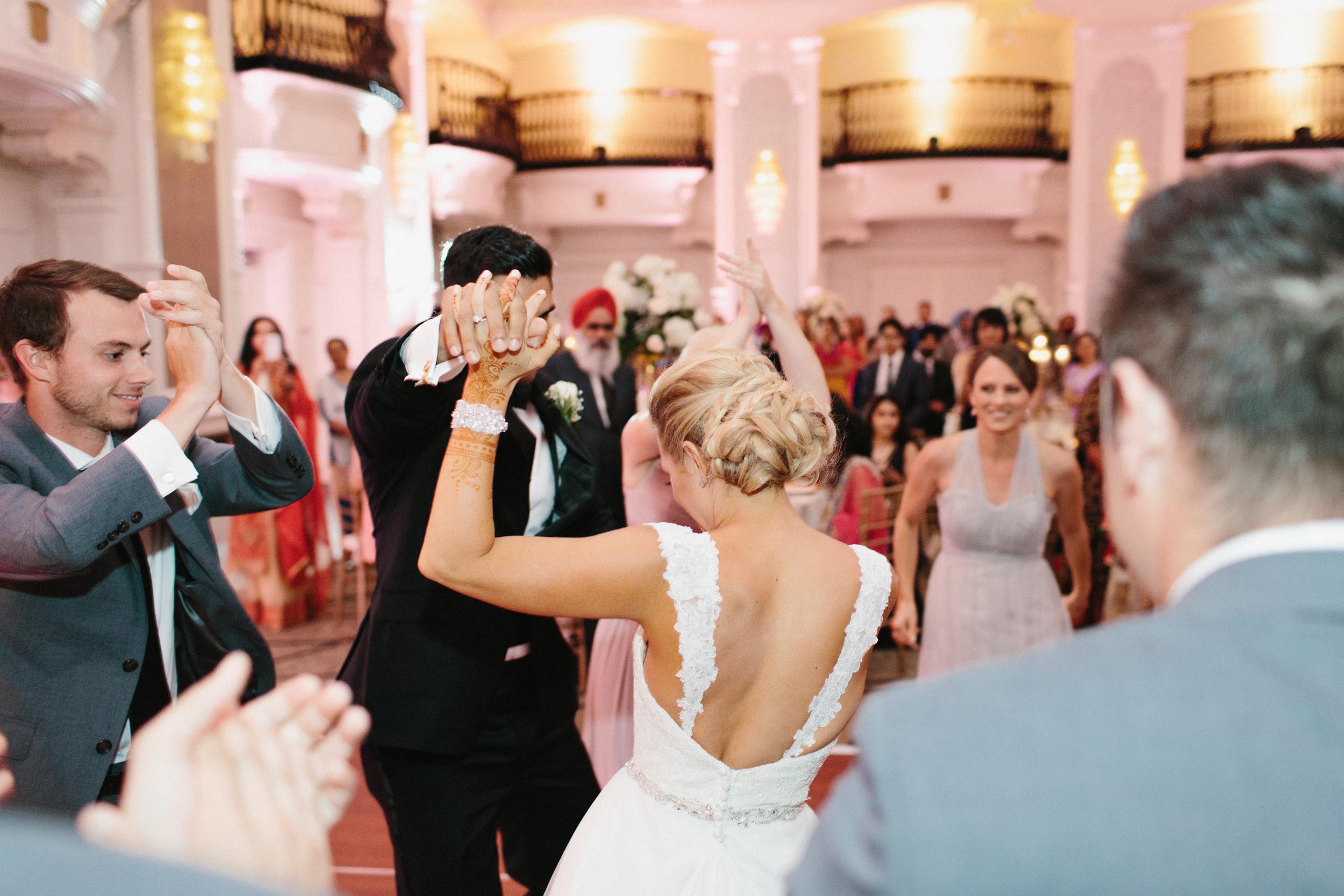 Detroit Michigan Lifestyle Wedding Photographer Mae Stier-117.jpg