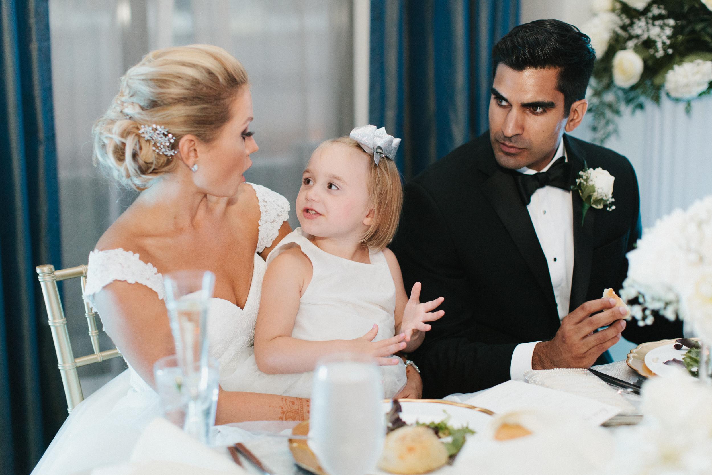 Detroit Michigan Lifestyle Wedding Photographer Mae Stier-129.jpg