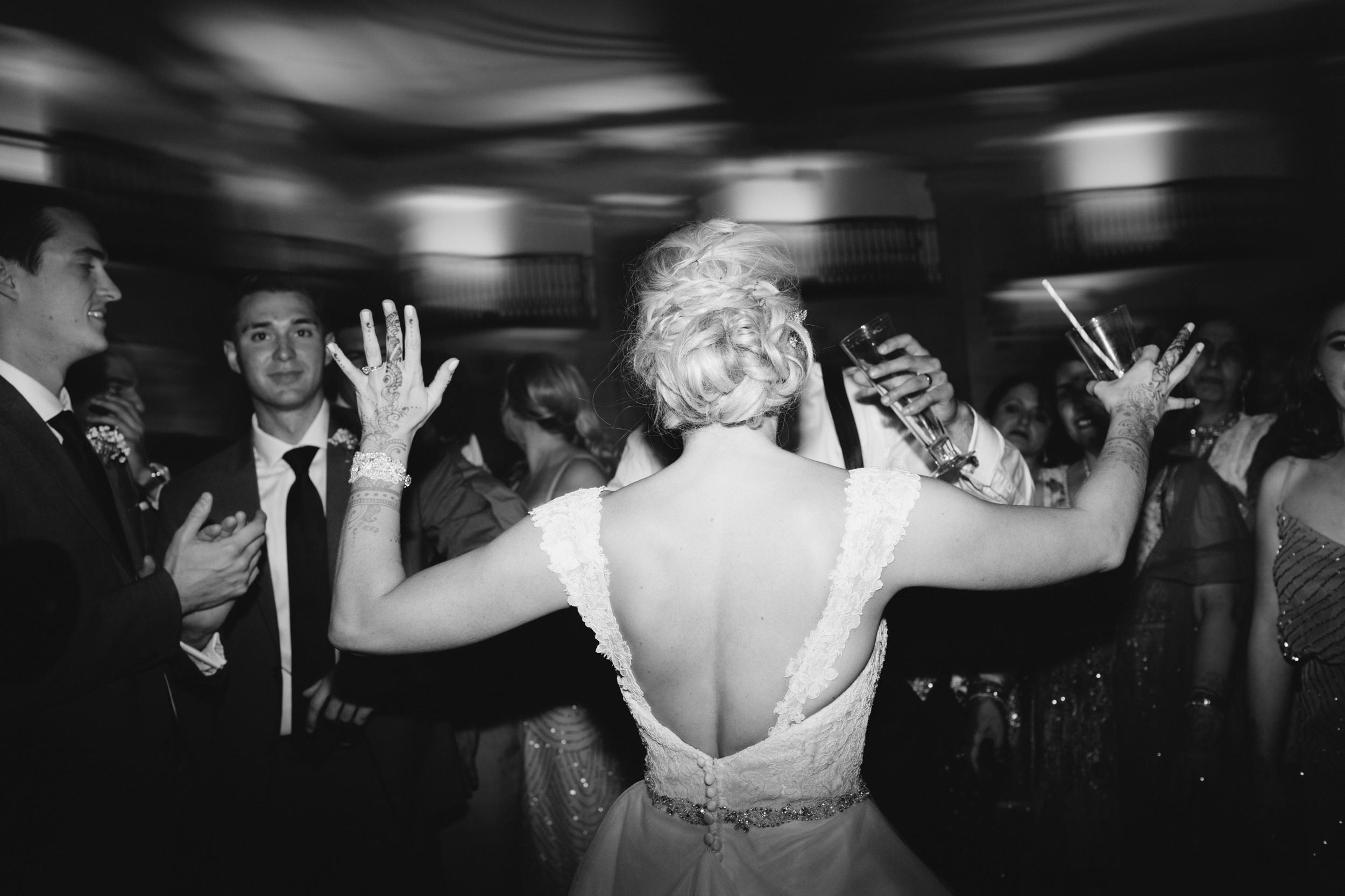 Detroit Michigan Lifestyle Wedding Photographer Mae Stier-136.jpg