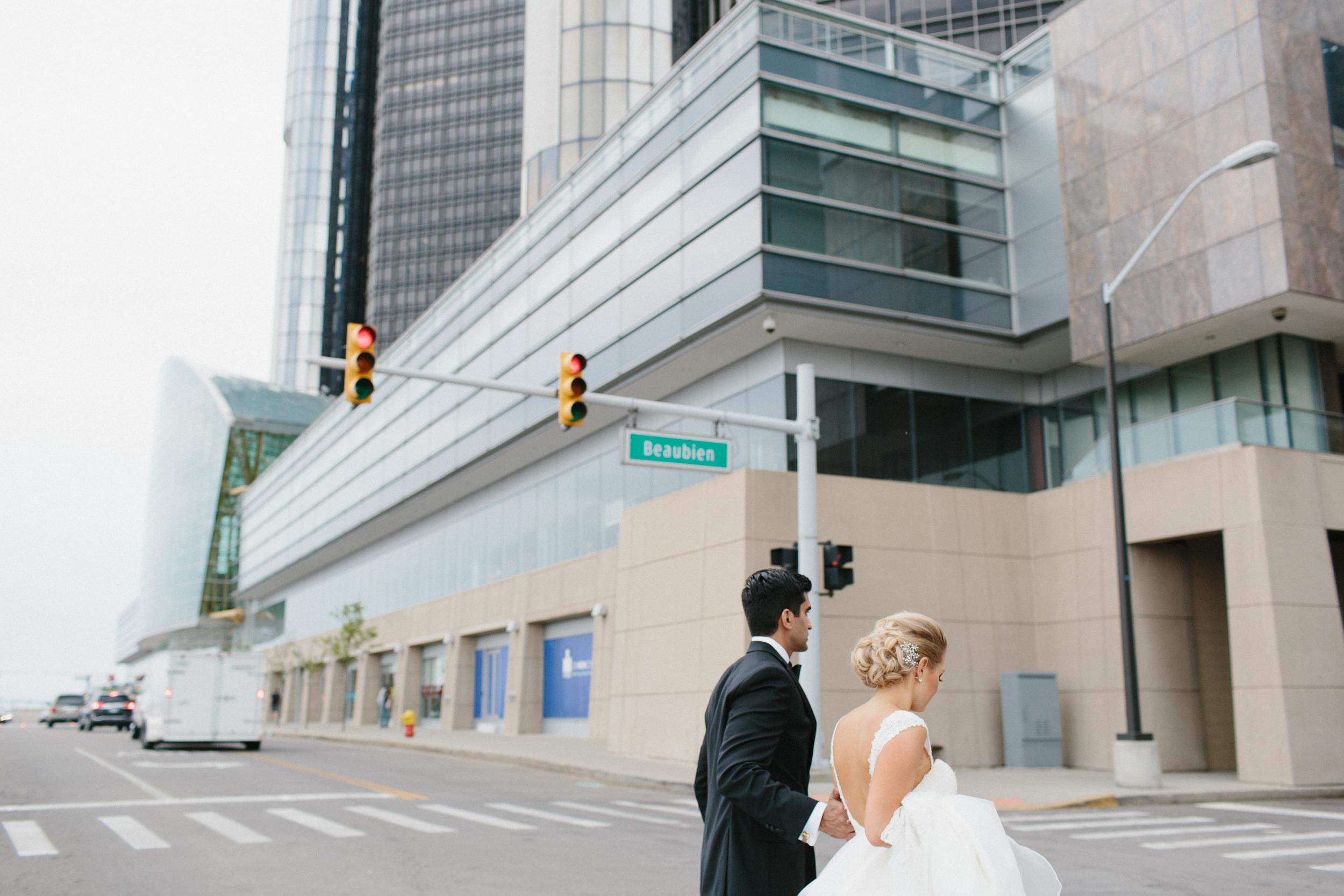 Detroit Michigan Lifestyle Wedding Photographer Mae Stier-153.jpg