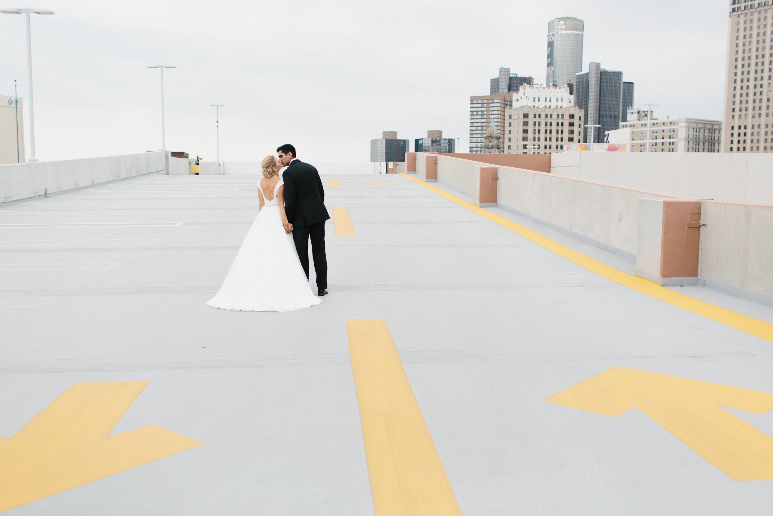 Detroit Michigan Lifestyle Wedding Photographer Mae Stier-155.jpg
