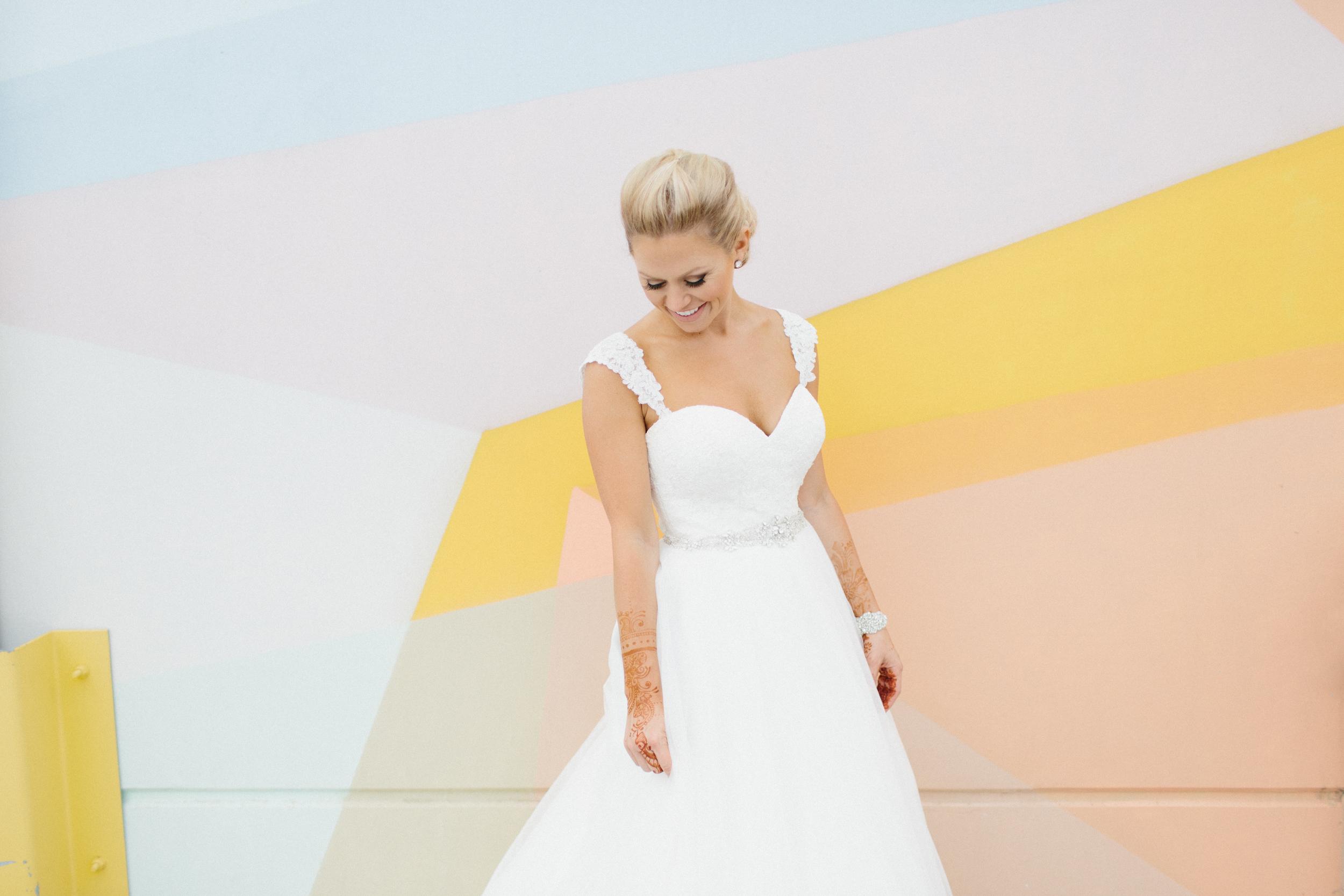 Detroit Michigan Lifestyle Wedding Photographer Mae Stier-158.jpg