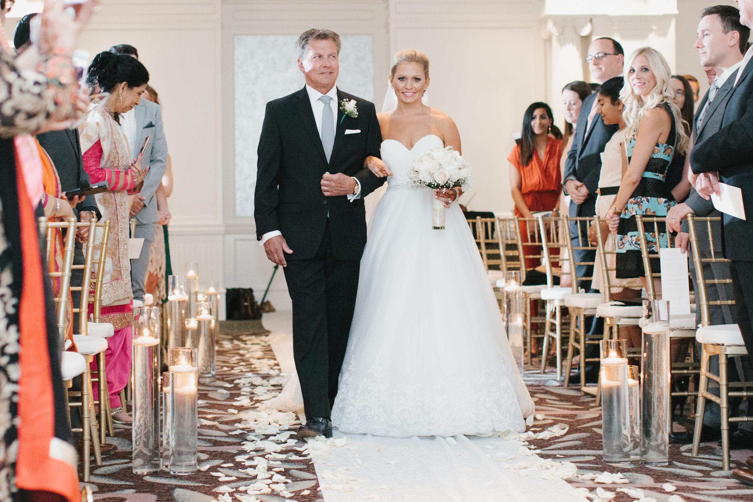 Detroit Michigan Lifestyle Wedding Photographer Mae Stier-168.jpg