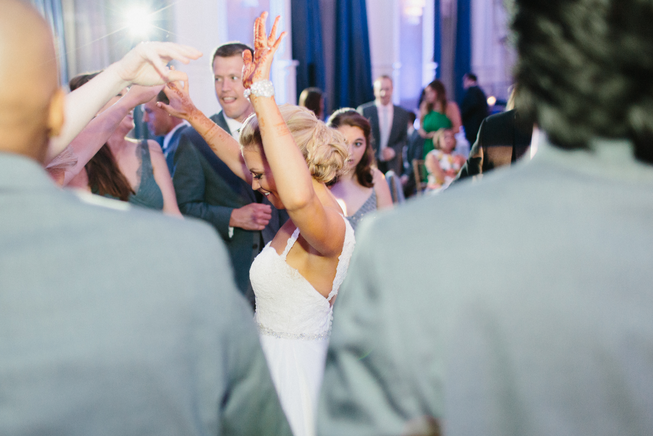 Detroit Michigan Lifestyle Wedding Photographer Mae Stier-171.jpg