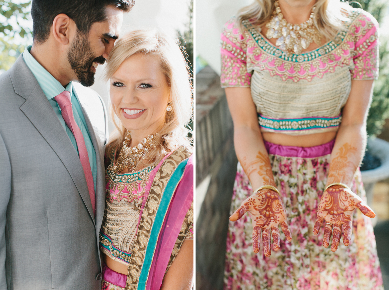 Detroit Michigan Sikh Wedding Photographer Mae Stier-001.jpg
