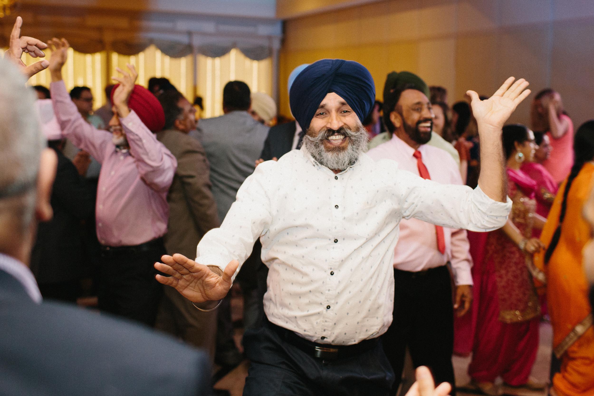 Detroit Michigan Sikh Wedding Photographer Mae Stier-063.jpg