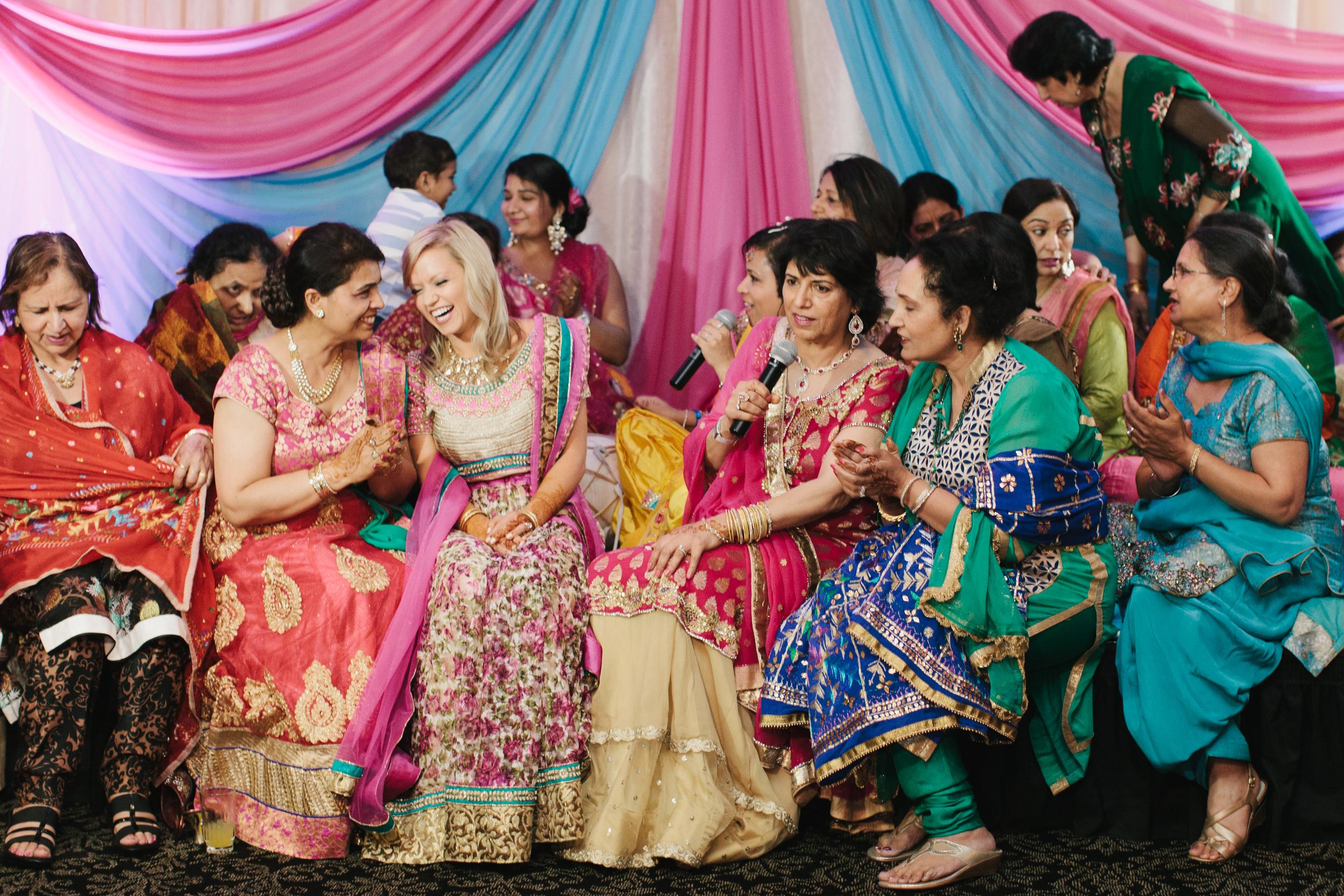 Detroit Michigan Sikh Wedding Photographer Mae Stier-062.jpg