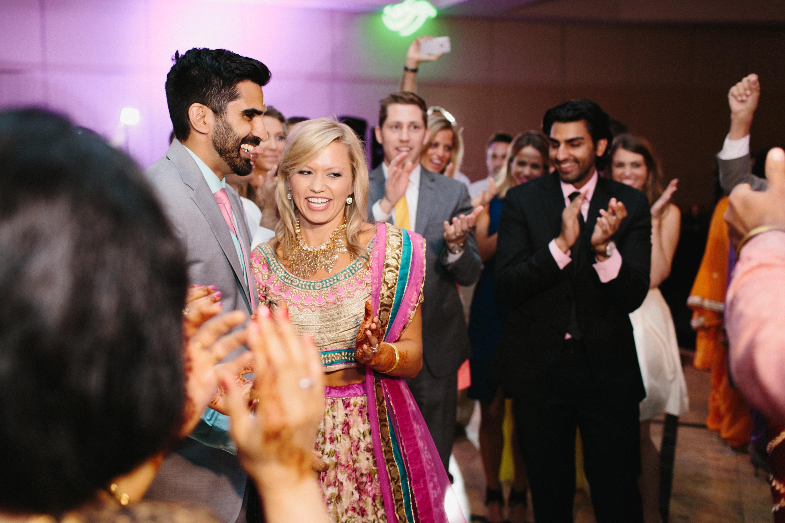 Detroit Michigan Sikh Wedding Photographer Mae Stier-060.jpg