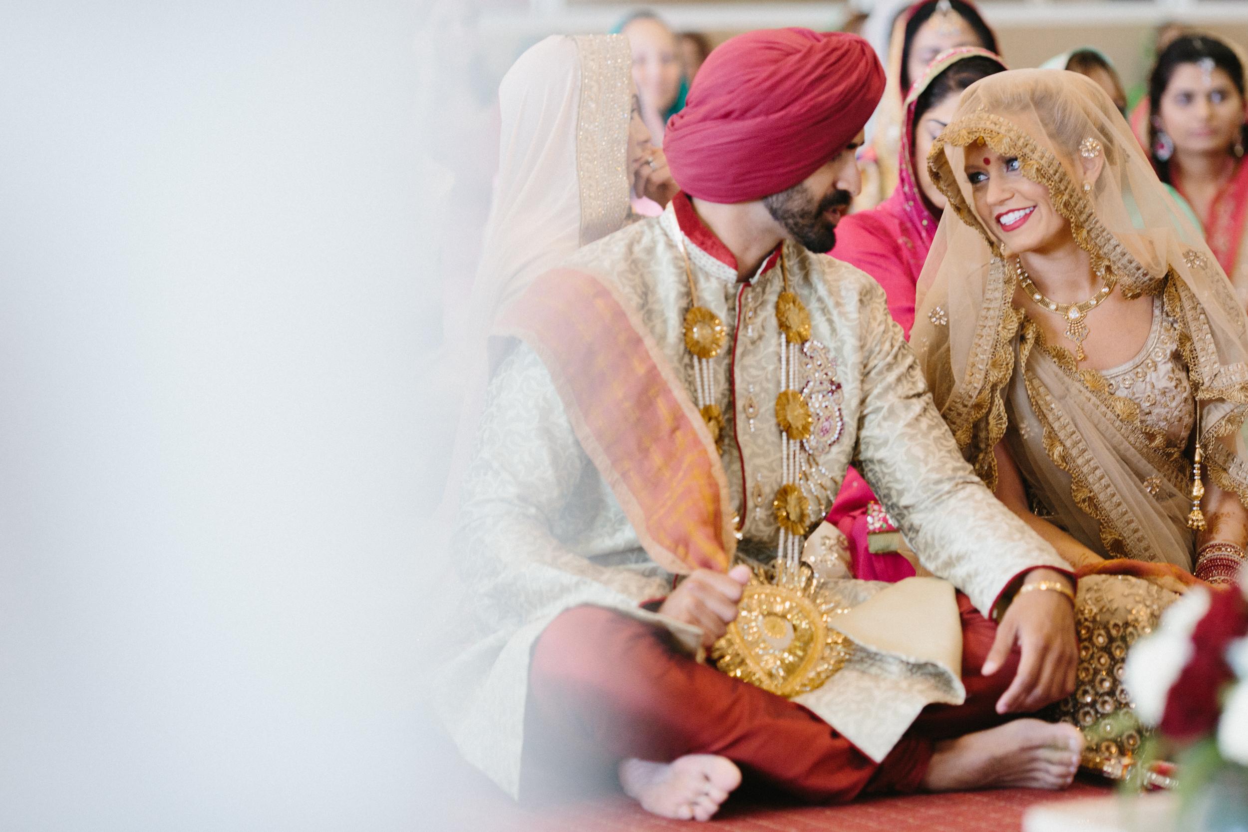 Detroit Michigan Sikh Wedding Photographer Mae Stier-047.jpg