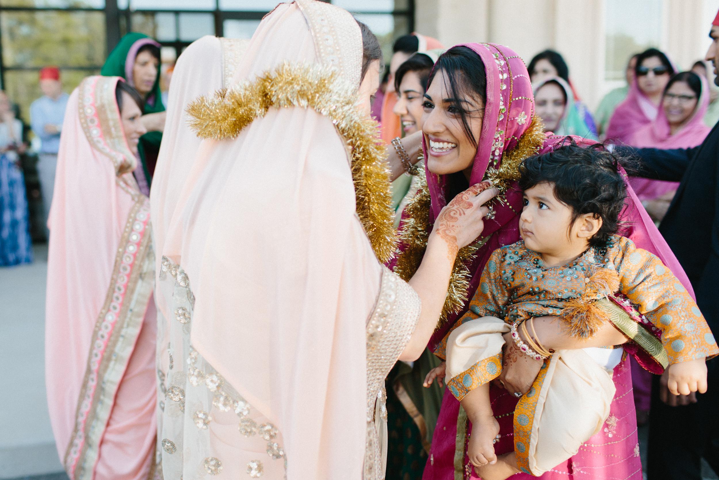 Detroit Michigan Sikh Wedding Photographer Mae Stier-039.jpg