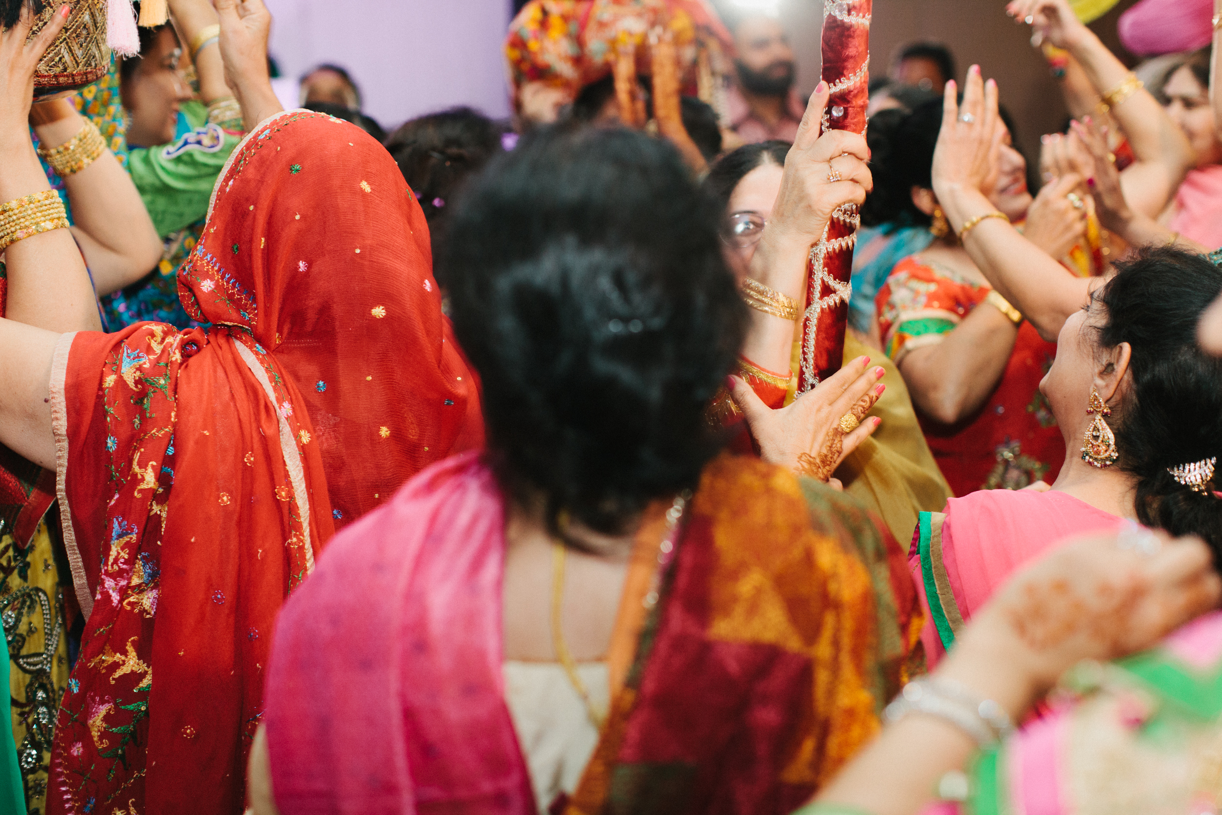 Detroit Michigan Sikh Wedding Photographer Mae Stier-033.jpg