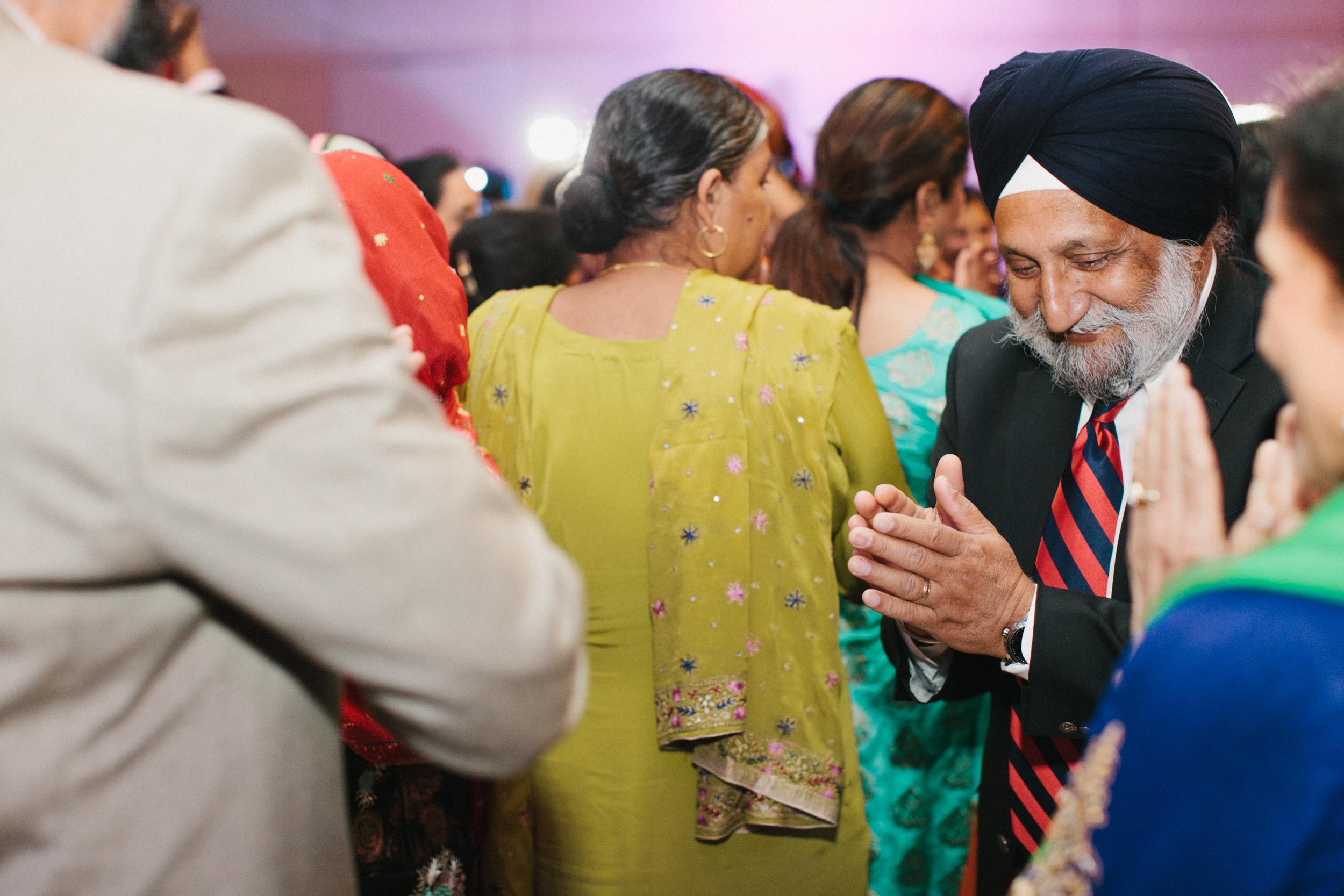 Detroit Michigan Sikh Wedding Photographer Mae Stier-021.jpg