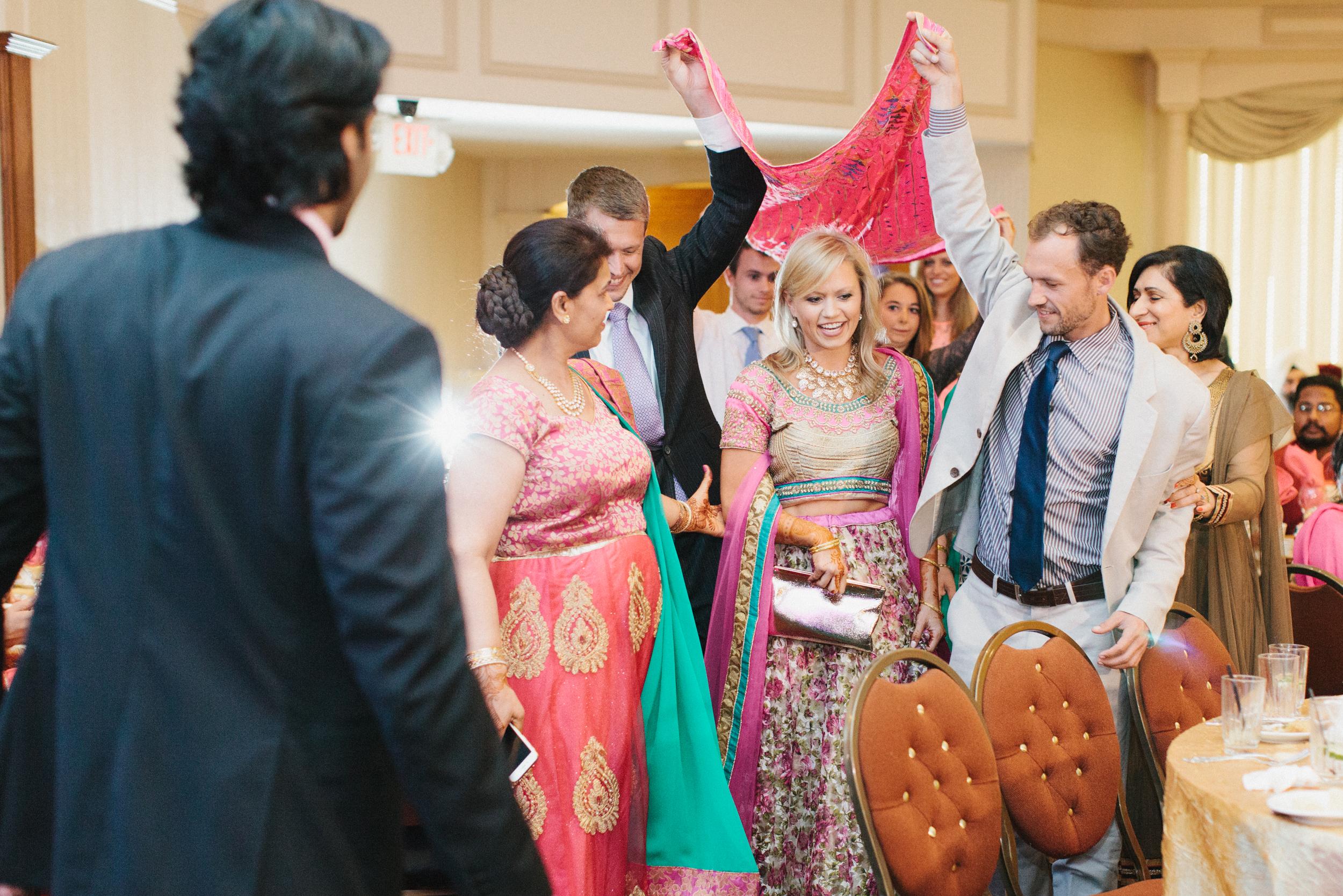 Detroit Michigan Sikh Wedding Photographer Mae Stier-016.jpg