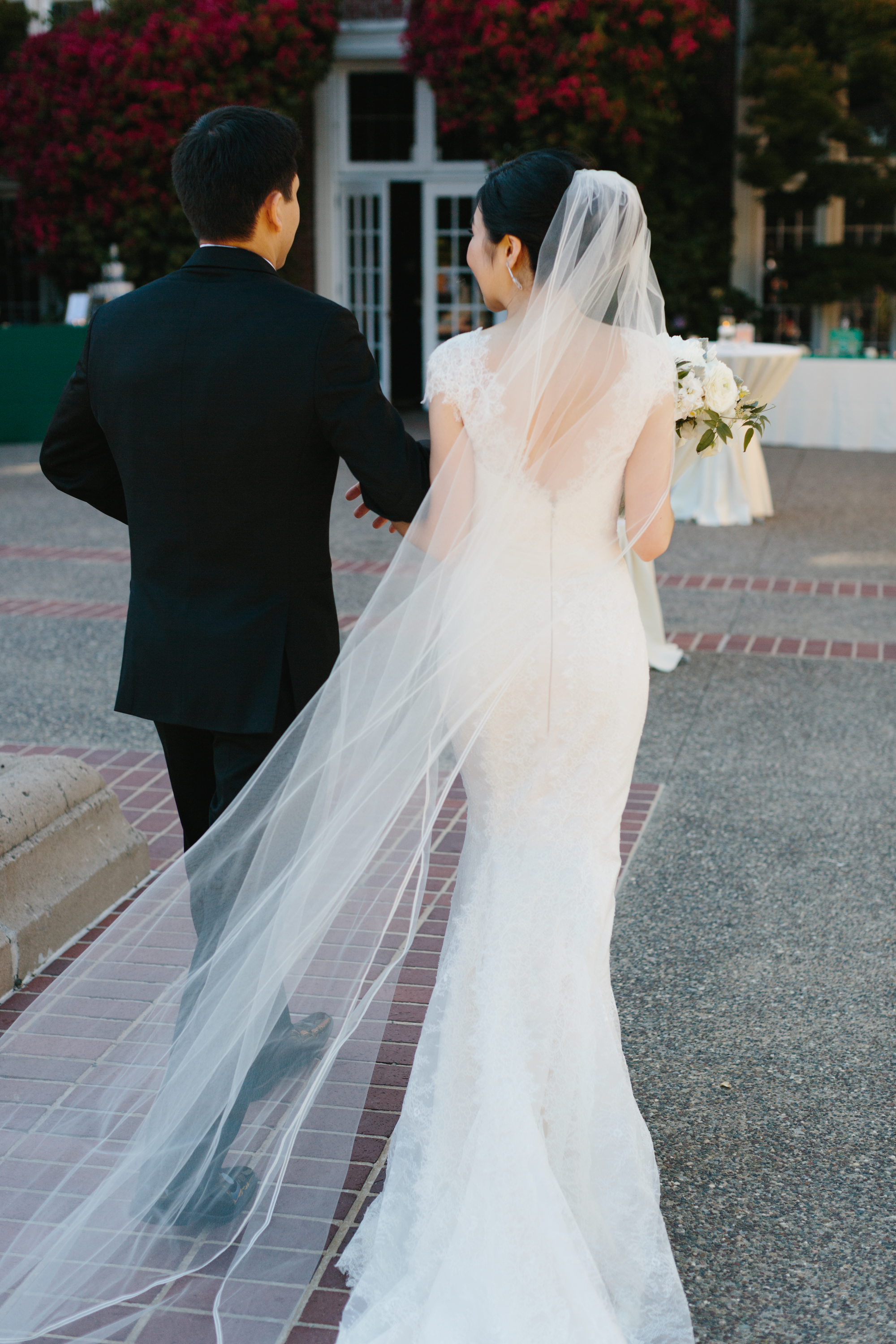 San Francisco Bay Area California Wedding Photographer Kohl Mansion Wedding-004.jpg