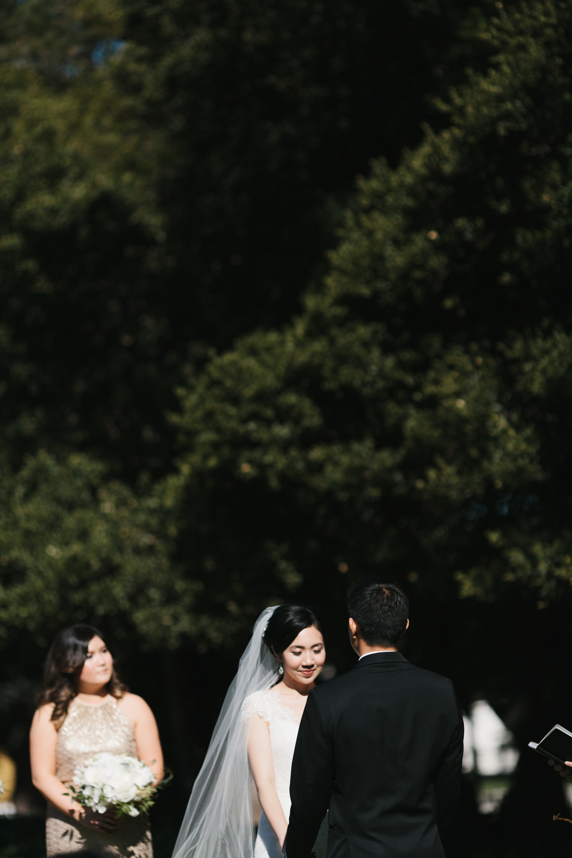 San Francisco Bay Area California Wedding Photographer Kohl Mansion Wedding-014.jpg