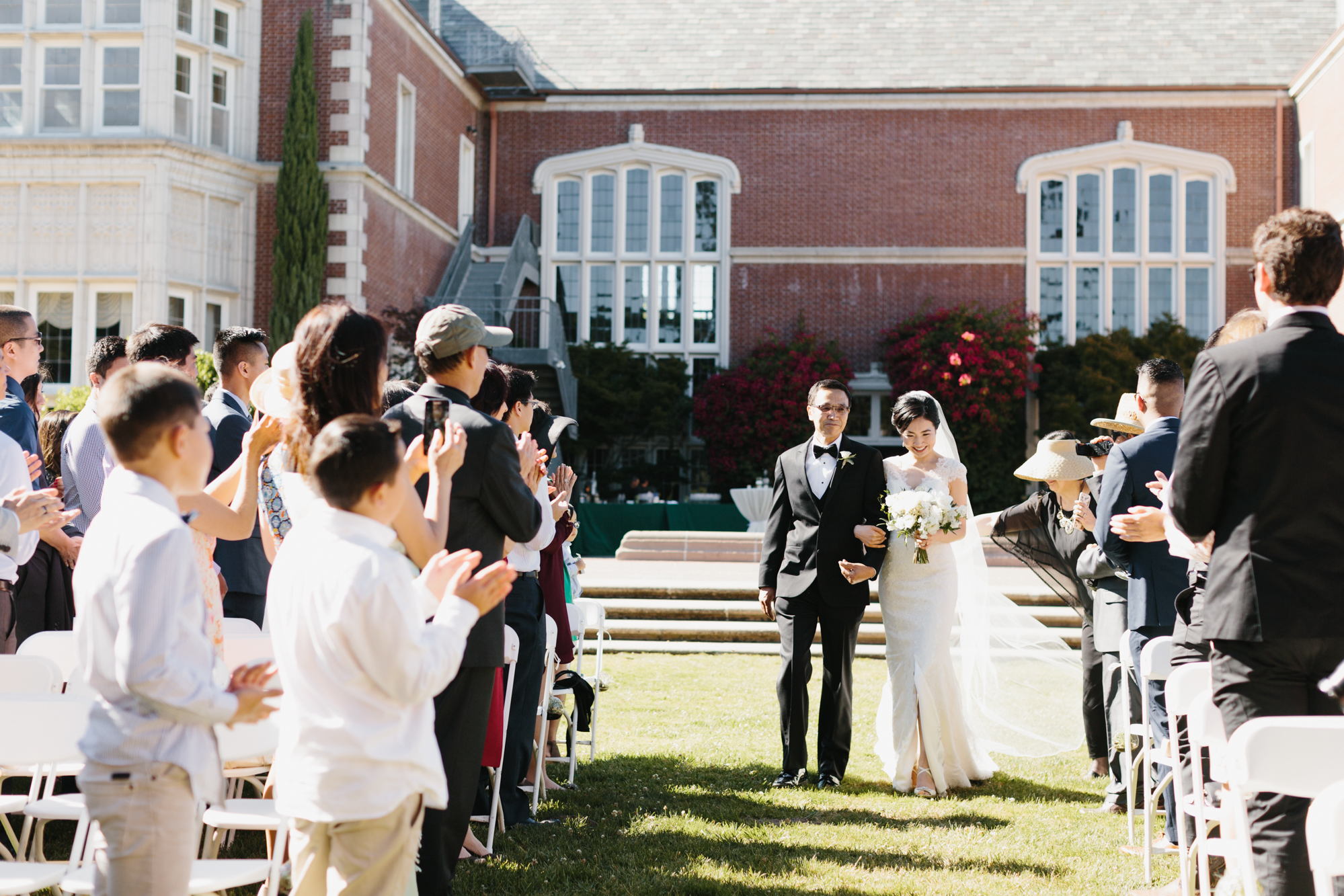 San Francisco Bay Area California Wedding Photographer Kohl Mansion Wedding-029.jpg