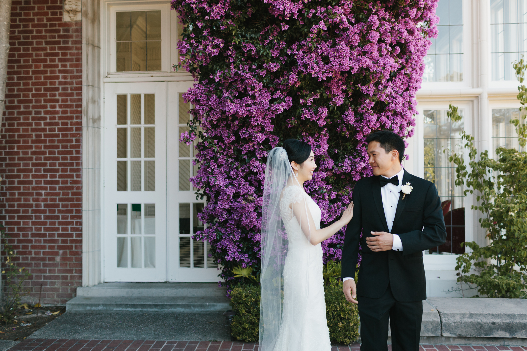 San Francisco Bay Area California Wedding Photographer Kohl Mansion Wedding-036.jpg