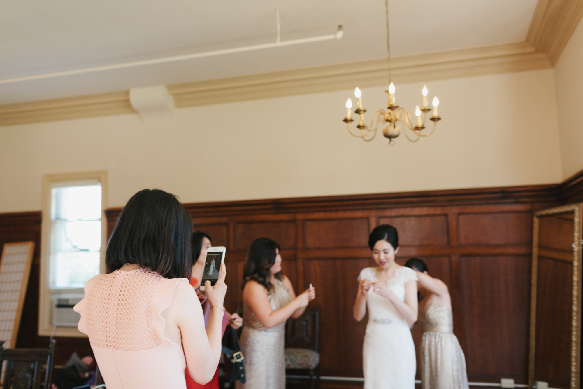 San Francisco Bay Area California Wedding Photographer Kohl Mansion Wedding-061.jpg