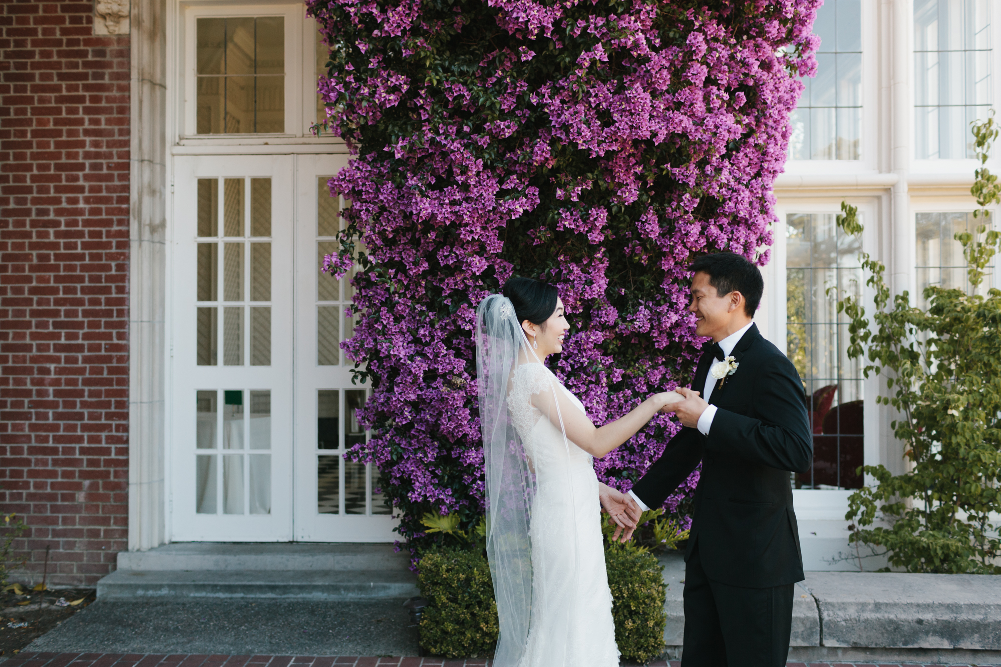 San Francisco Bay Area California Wedding Photographer Kohl Mansion Wedding-065.jpg