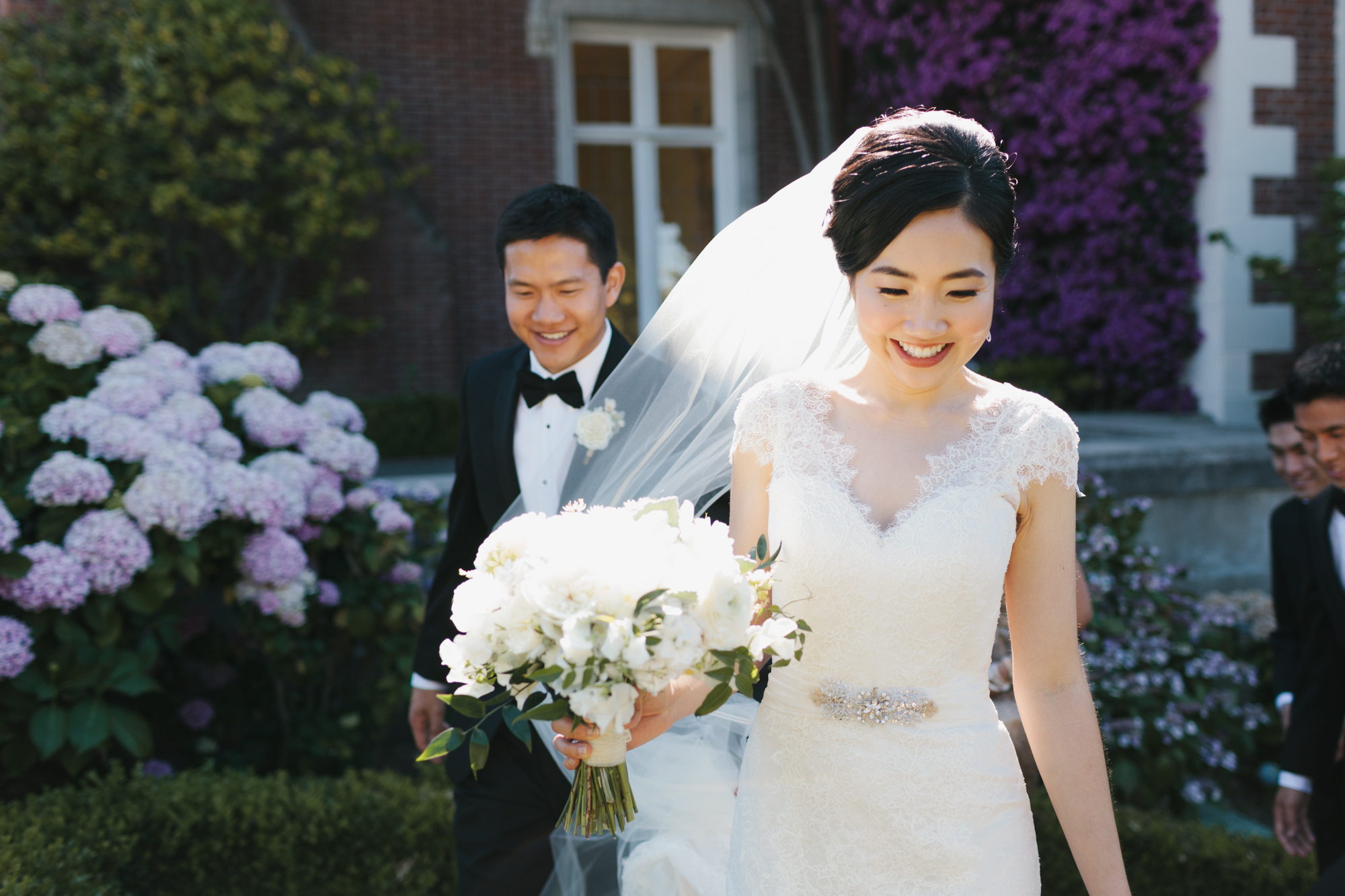 San Francisco Bay Area California Wedding Photographer Kohl Mansion Wedding-072.jpg
