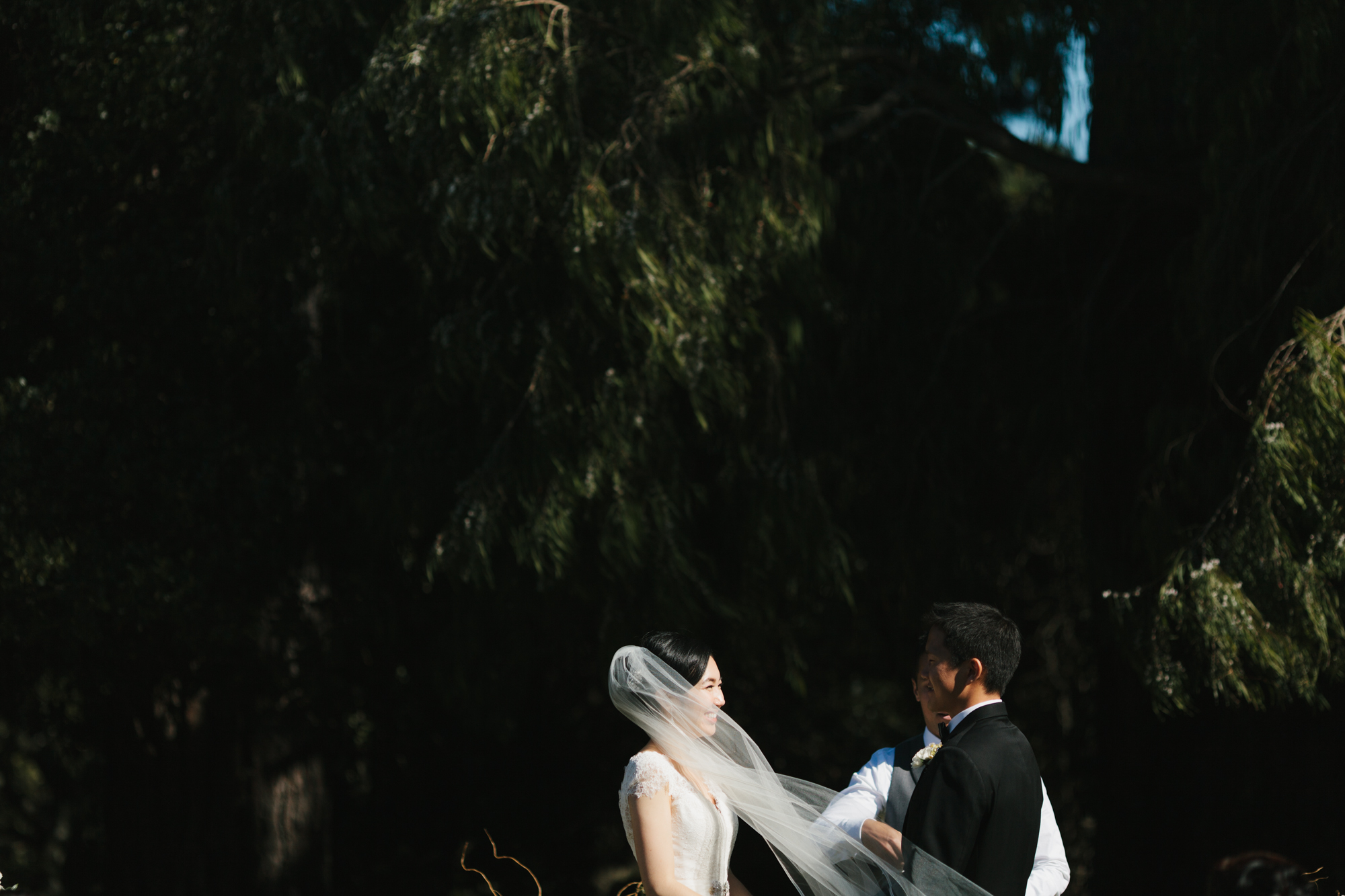 San Francisco Bay Area California Wedding Photographer Kohl Mansion Wedding-088.jpg