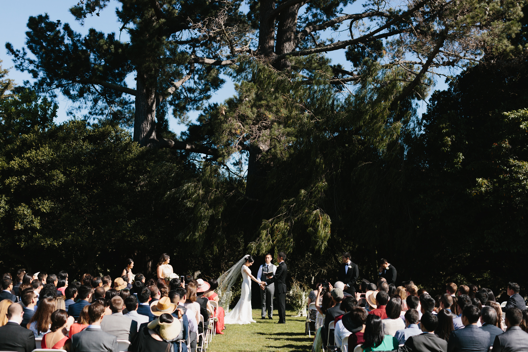 San Francisco Bay Area California Wedding Photographer Kohl Mansion Wedding-087.jpg
