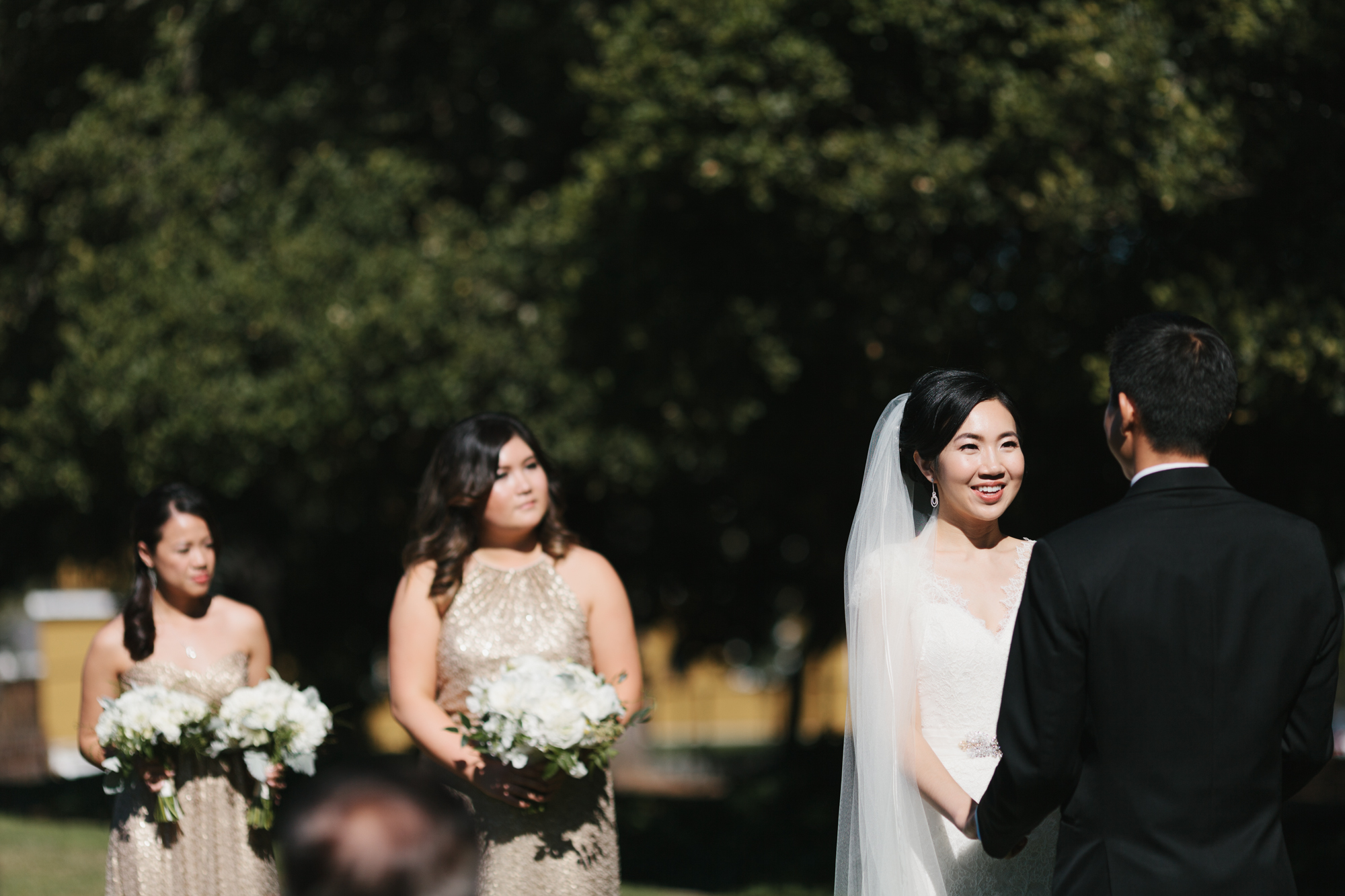 San Francisco Bay Area California Wedding Photographer Kohl Mansion Wedding-090.jpg