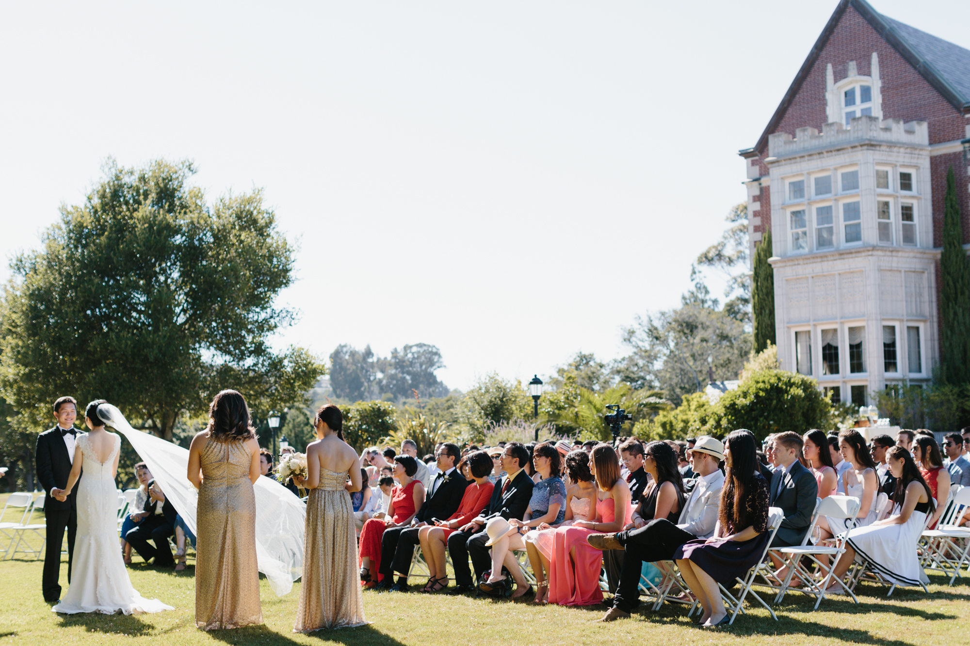 San Francisco Bay Area California Wedding Photographer Kohl Mansion Wedding-092.jpg