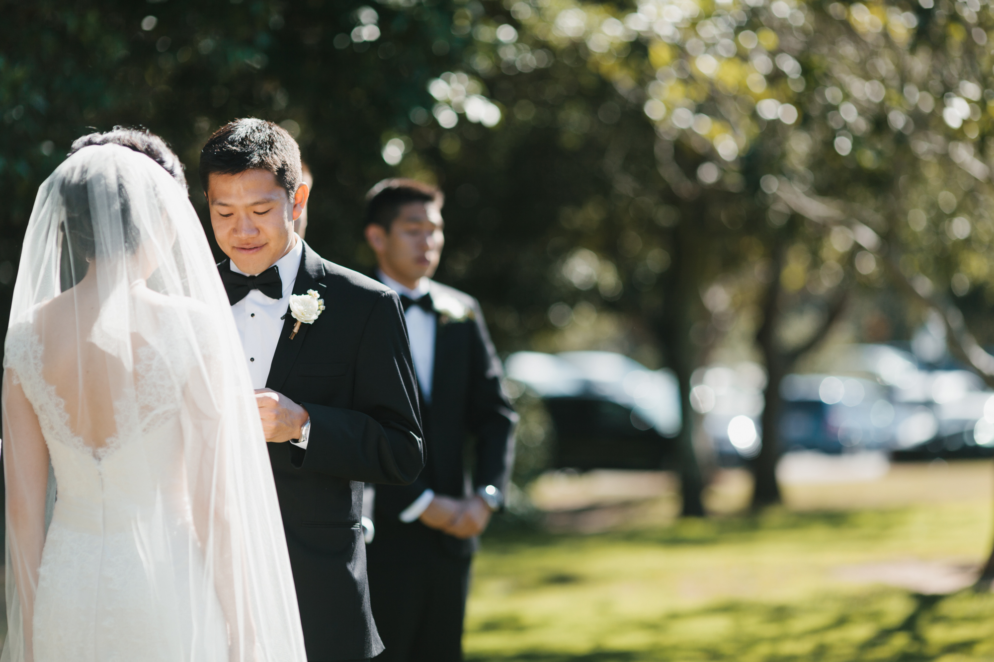San Francisco Bay Area California Wedding Photographer Kohl Mansion Wedding-096.jpg