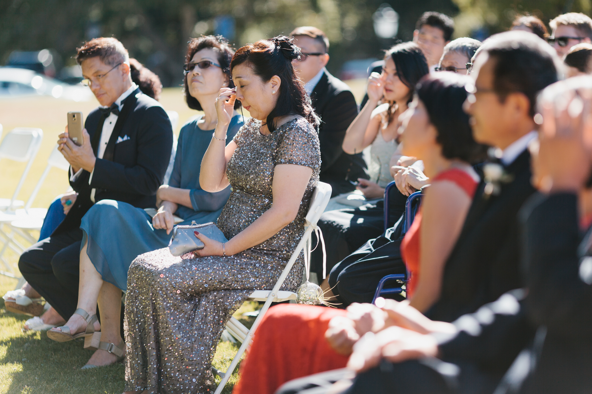 San Francisco Bay Area California Wedding Photographer Kohl Mansion Wedding-097.jpg