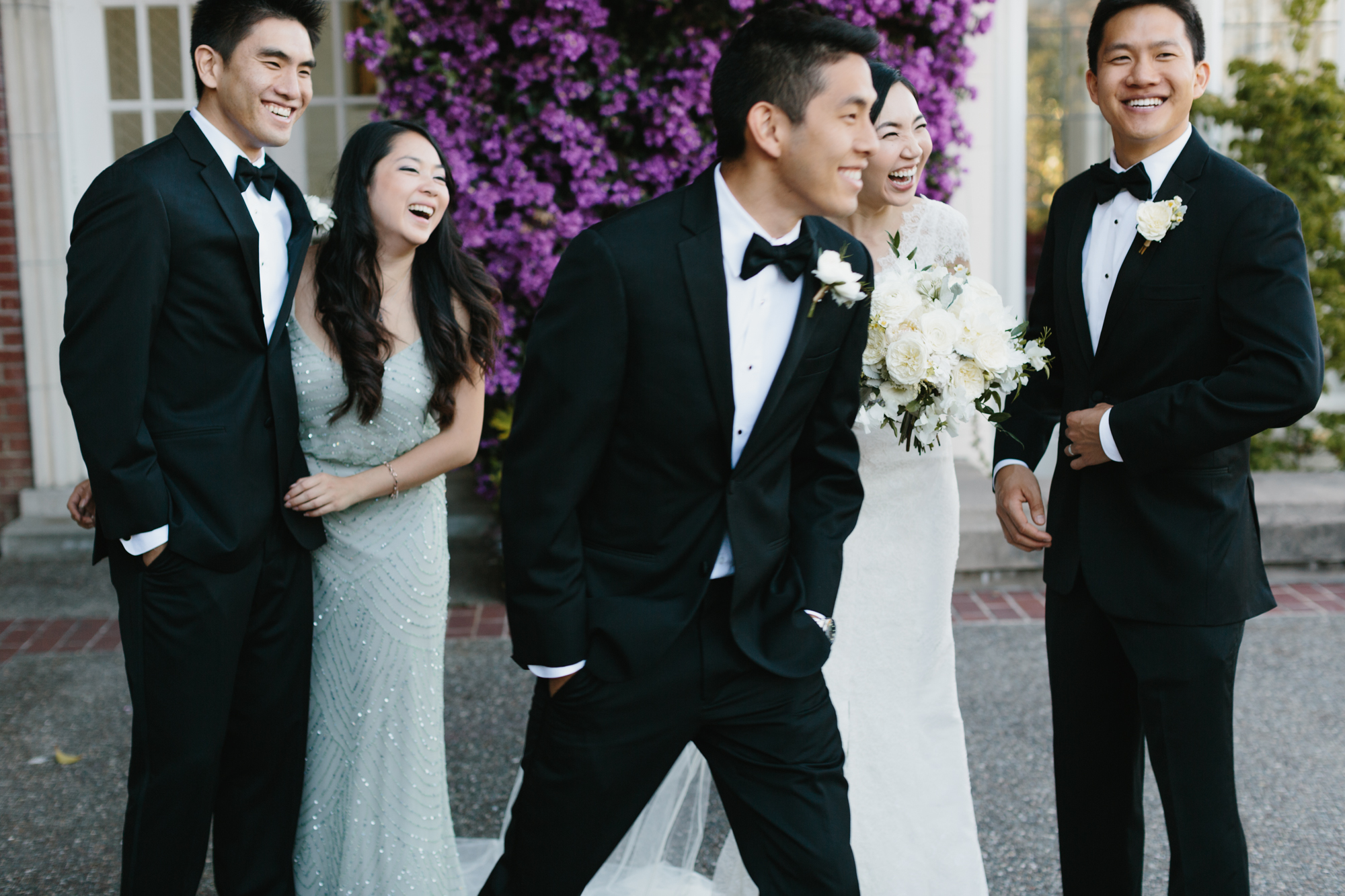 San Francisco Bay Area California Wedding Photographer Kohl Mansion Wedding-103.jpg