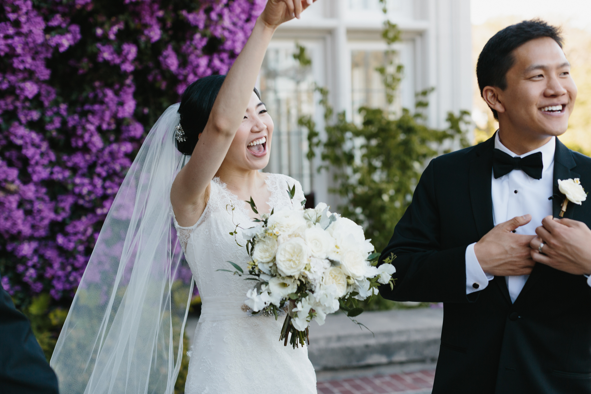 San Francisco Bay Area California Wedding Photographer Kohl Mansion Wedding-104.jpg