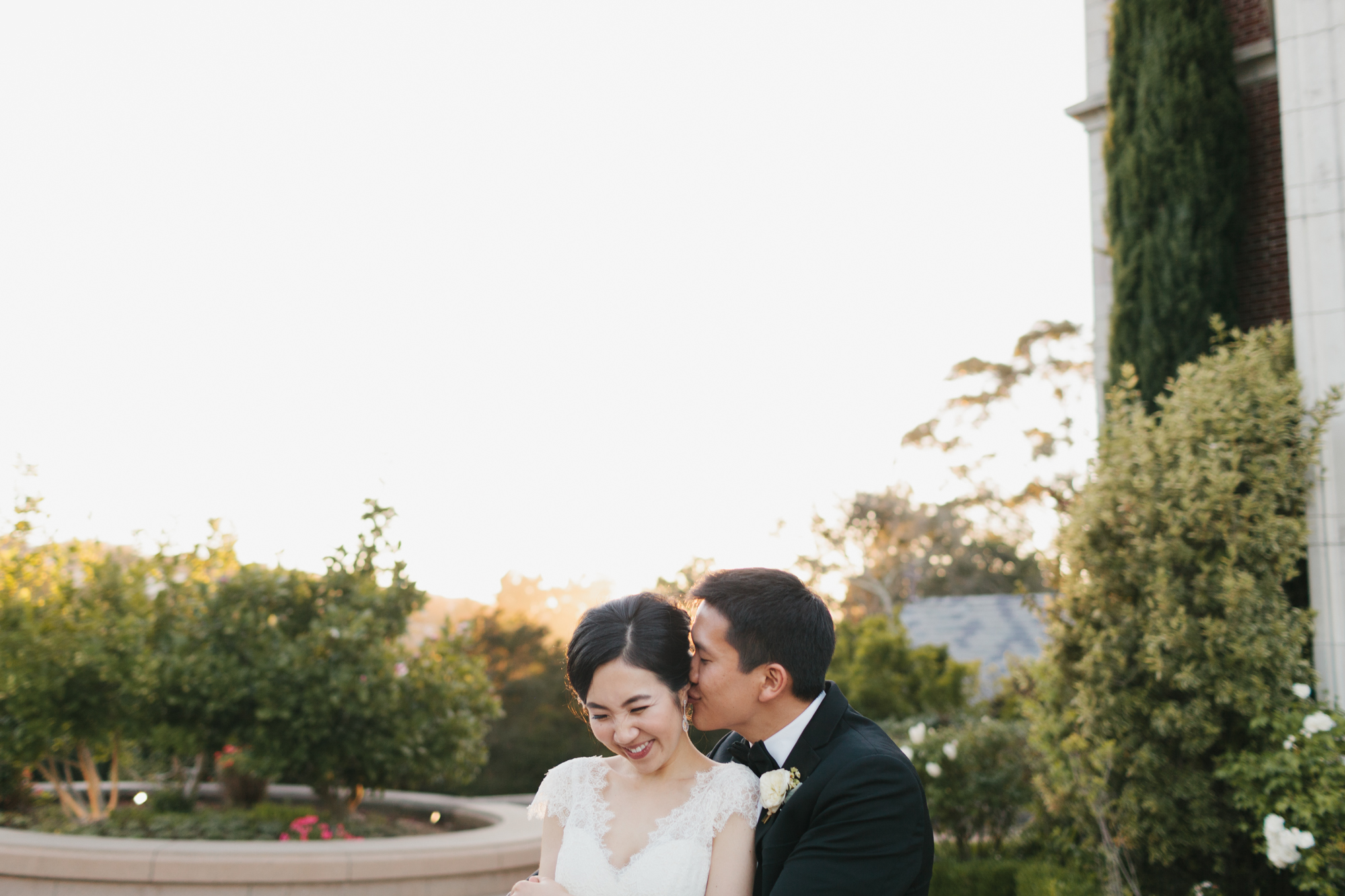 San Francisco Bay Area California Wedding Photographer Kohl Mansion Wedding-128.jpg